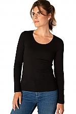 Shirt Yamara Yest Basic