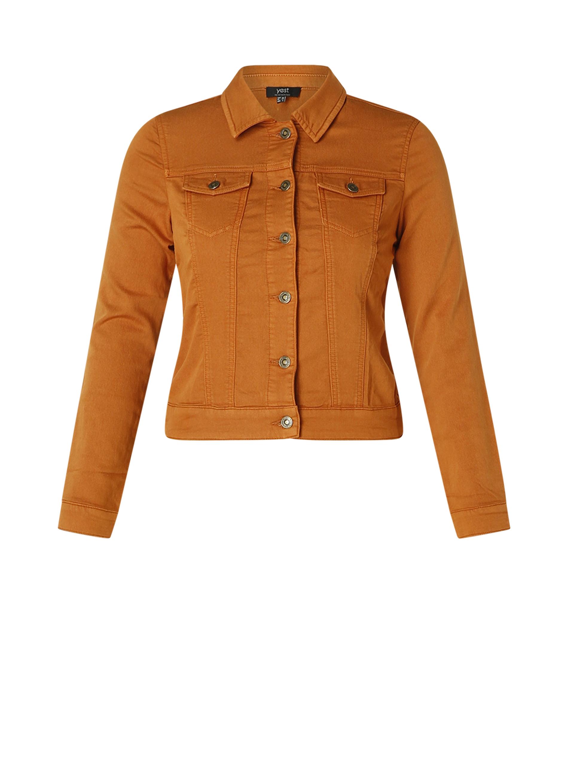 Yest Jacket Gia 55 cm