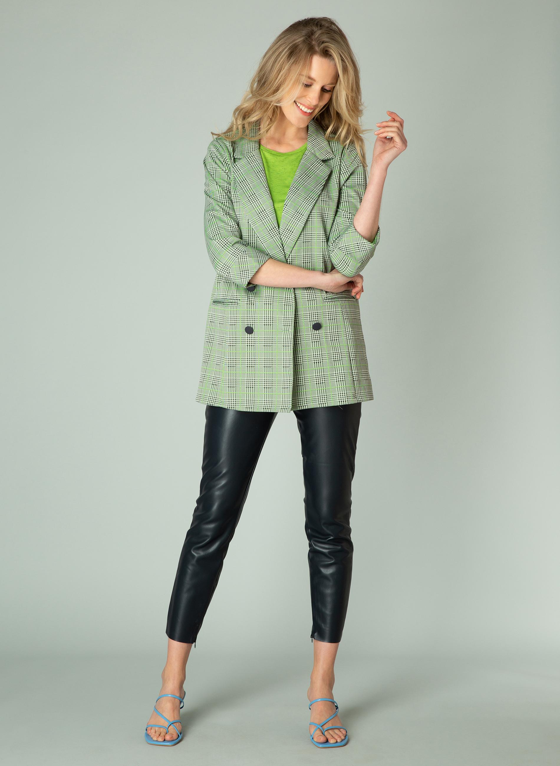 Yest Jacket Gillian 76 cm