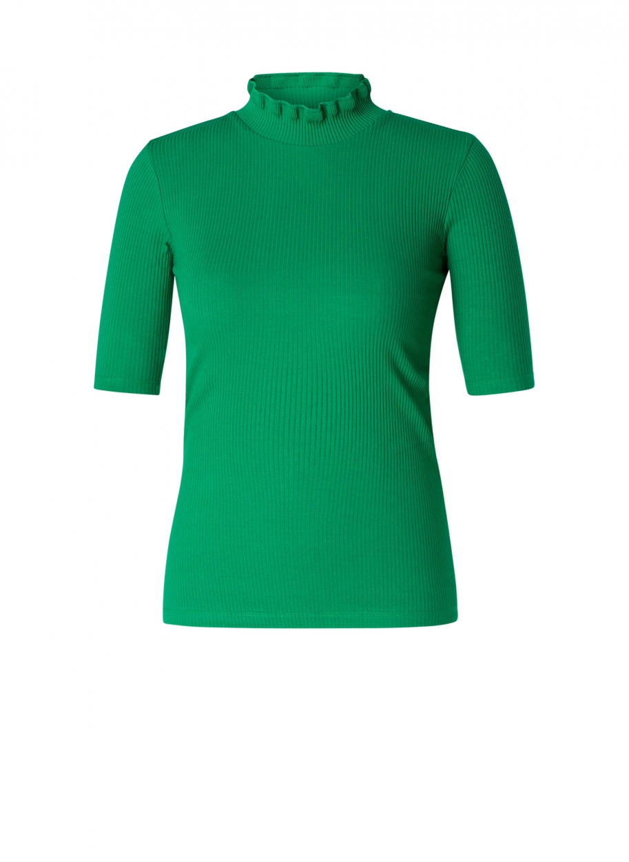 Yest Shirt Ginnaira 64 cm