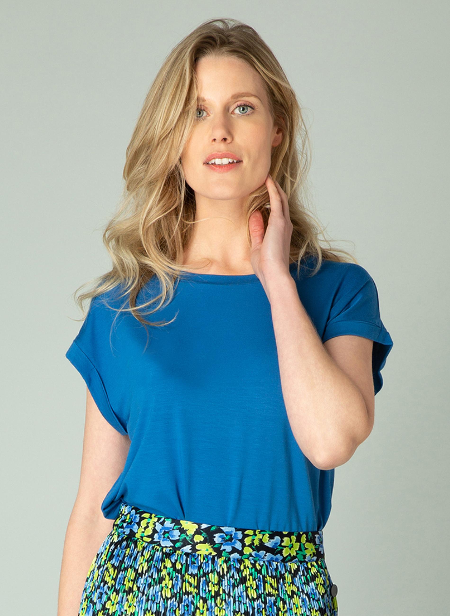 Yest Shirt Ginny 64 cm