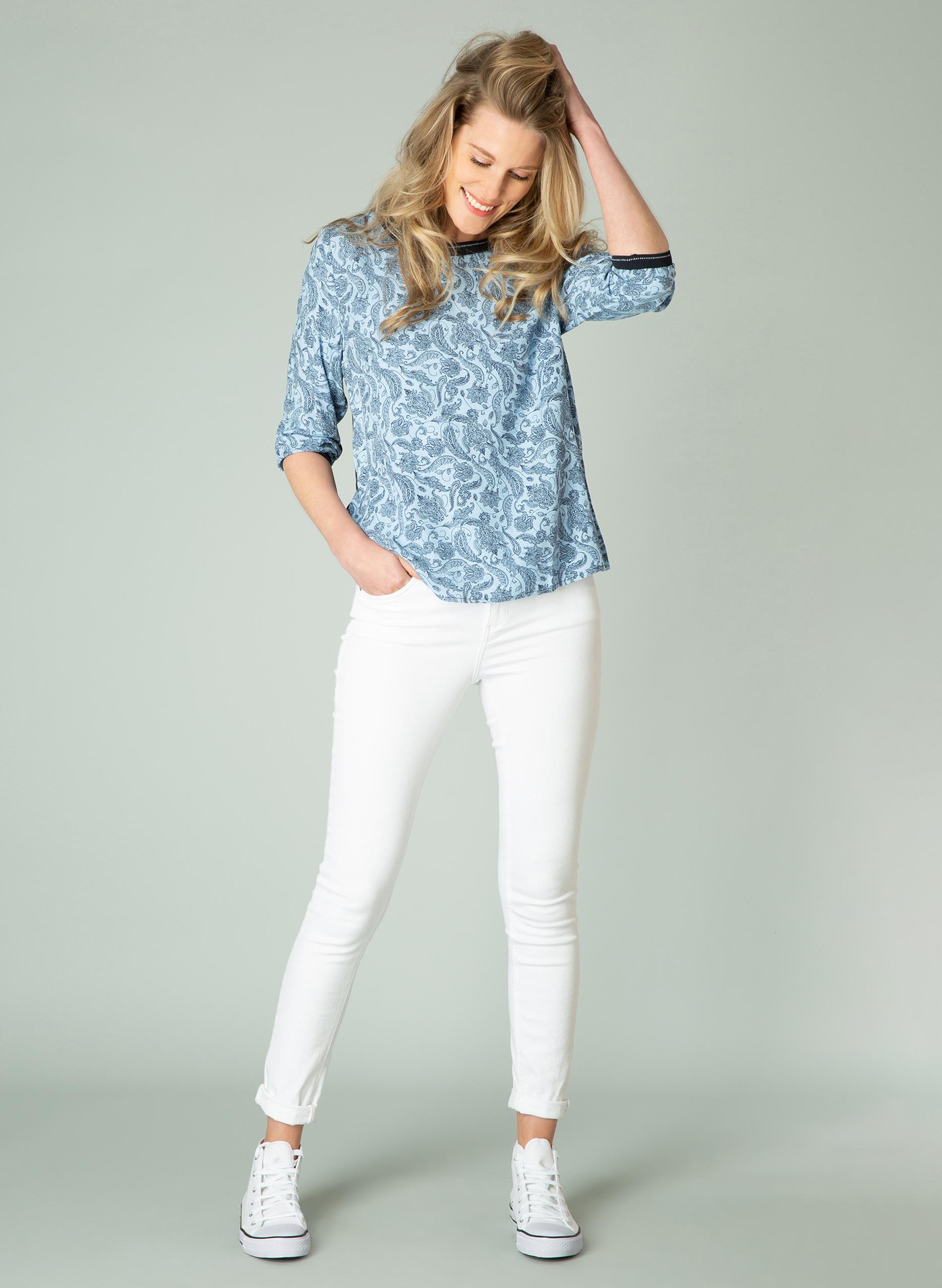 Yest Shirt Gita 62 cm