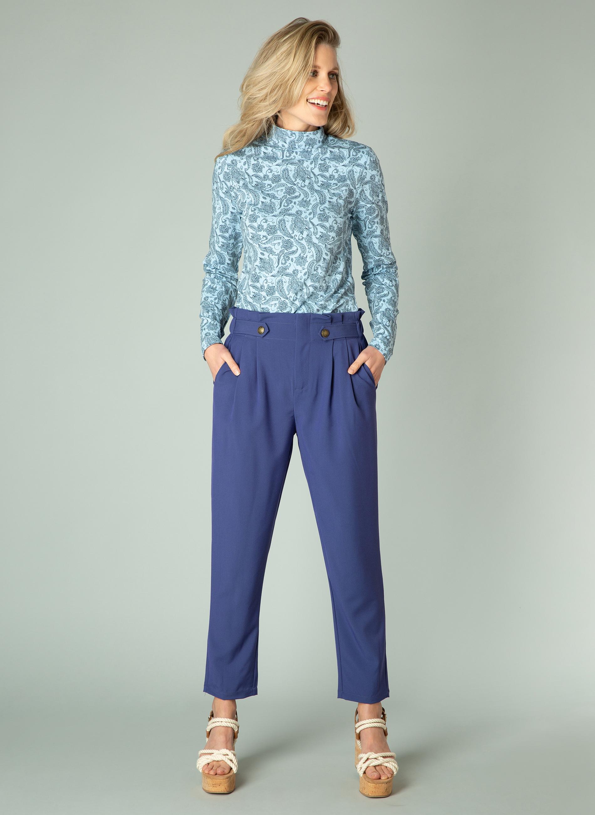 Yest Shirt Grace 62 cm