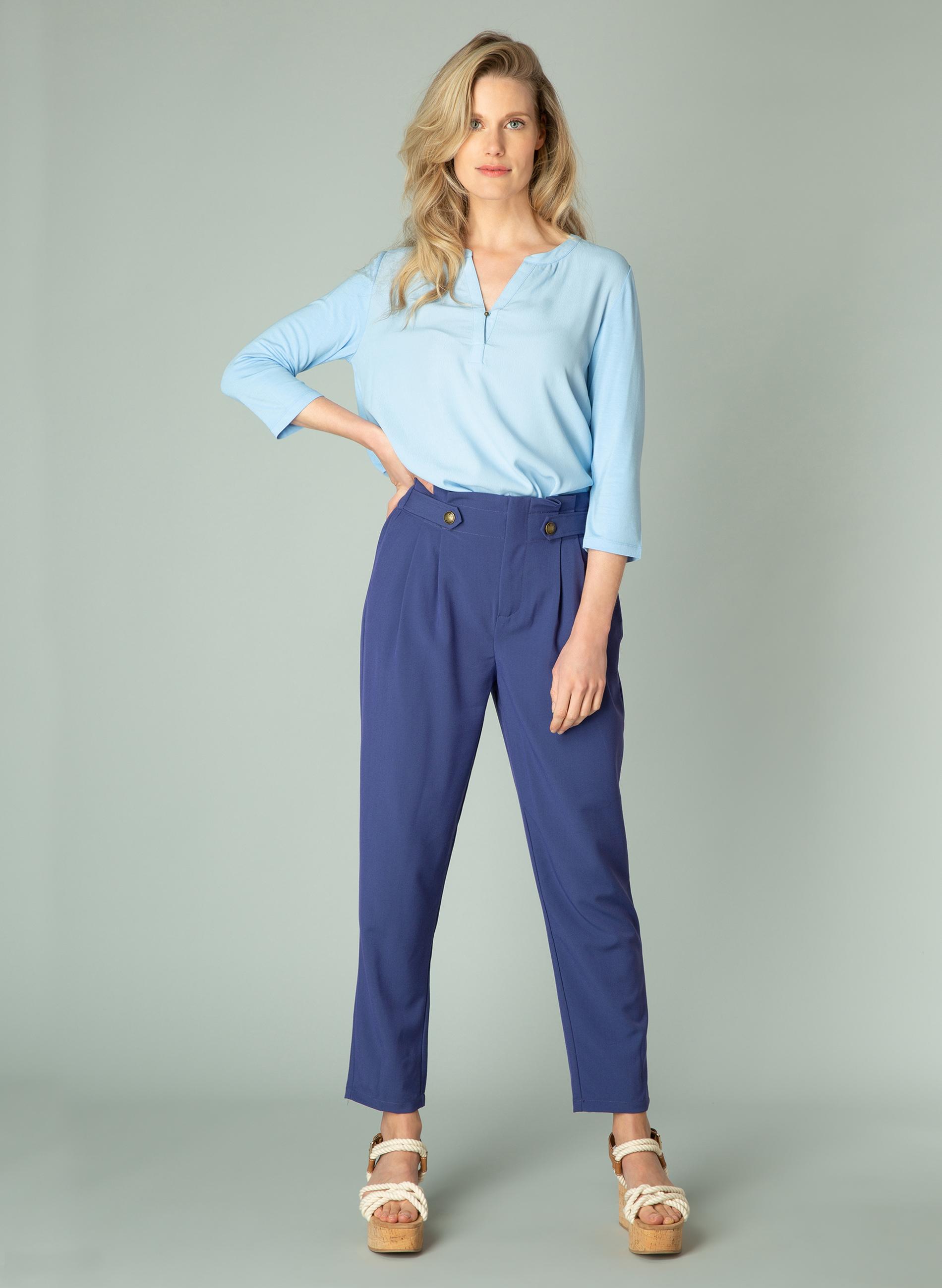 Yest Shirt Guilia 65 cm