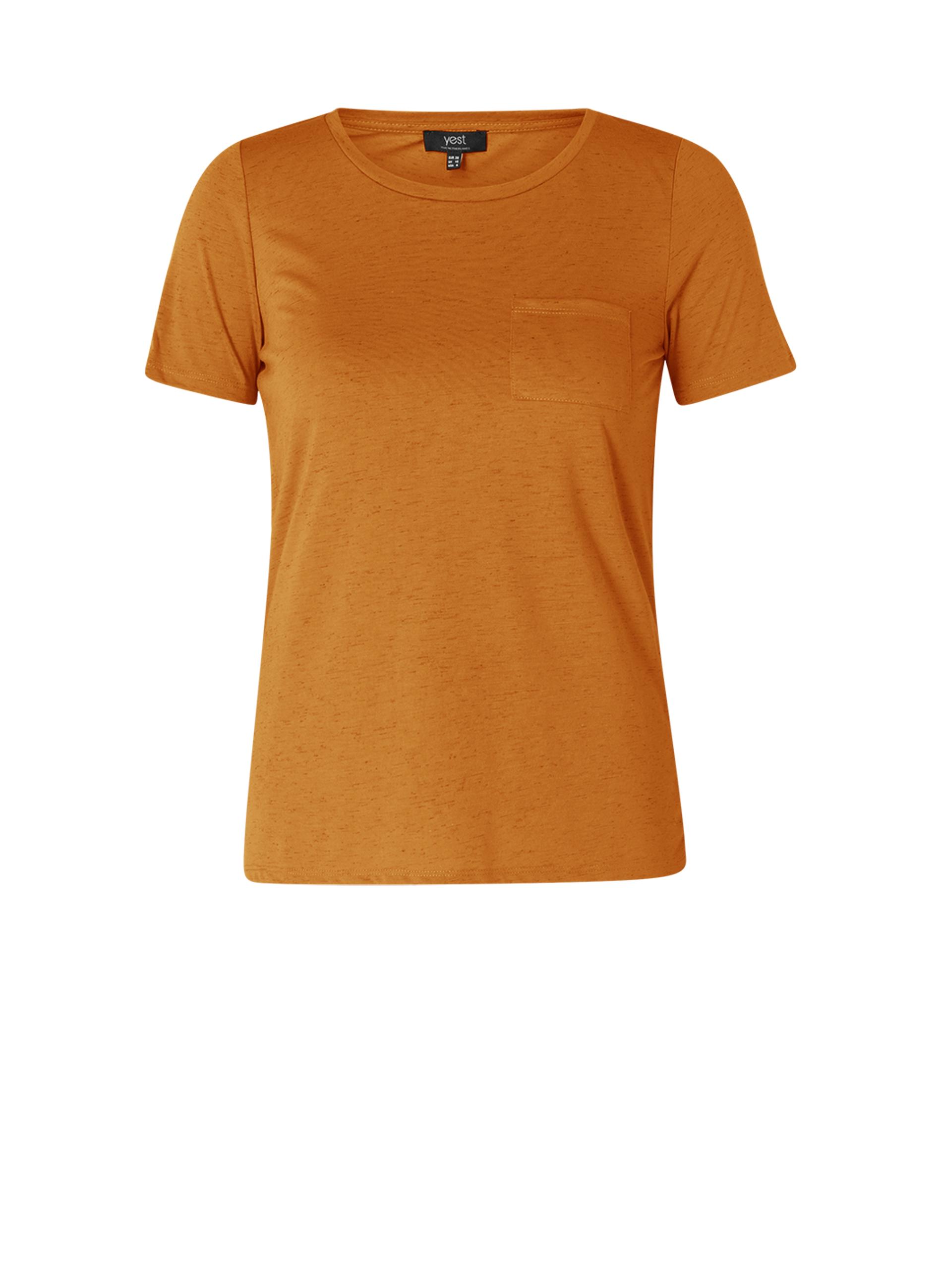 Yest Shirt Gwenn 64 cm