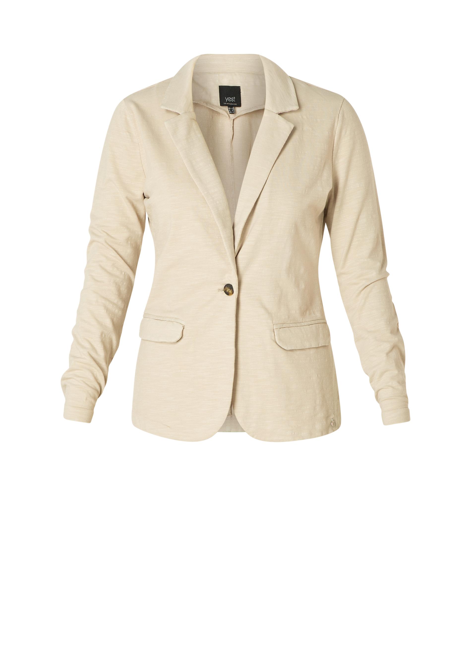 Yest jacket Yolie Essential 67 cm