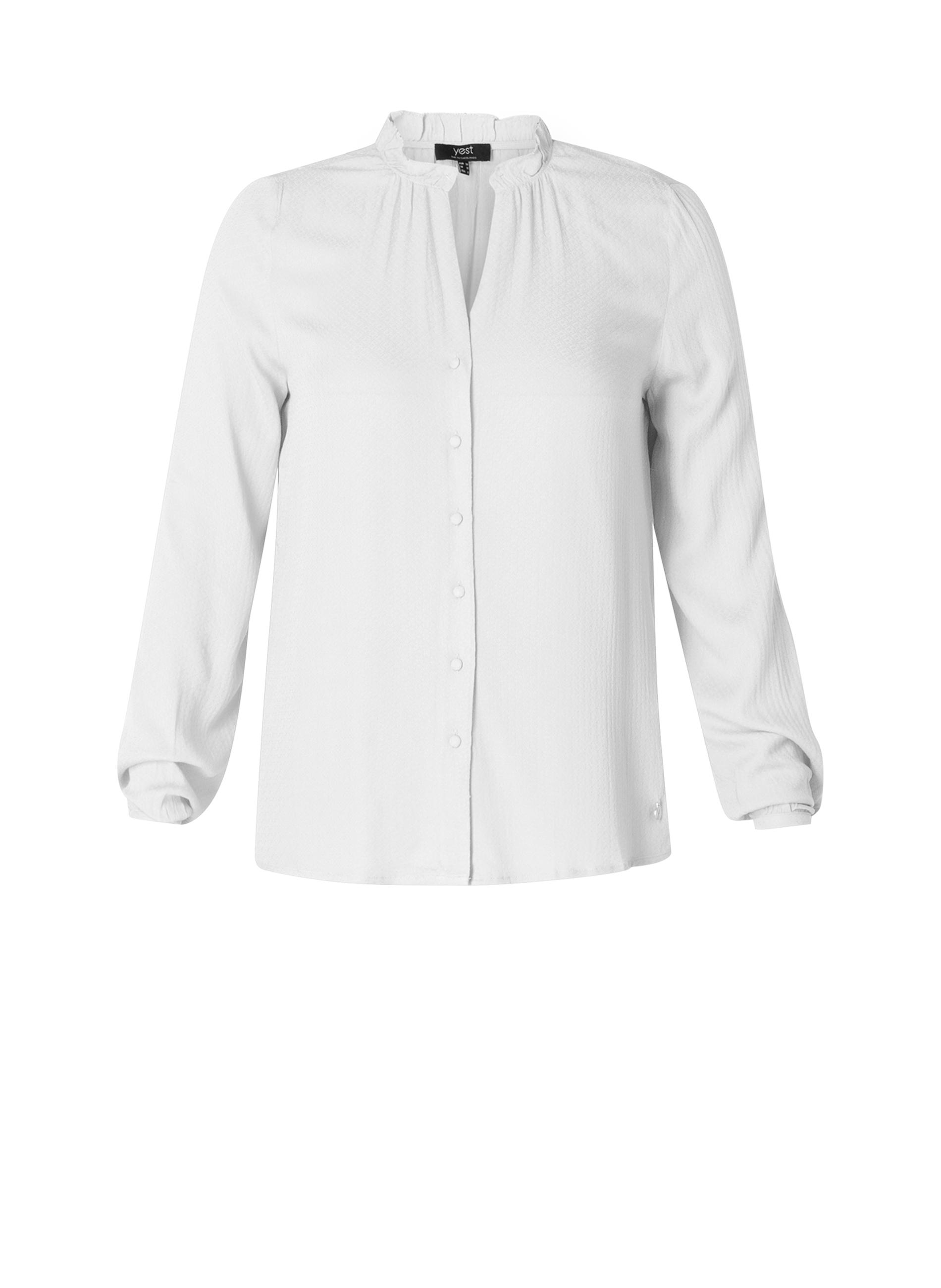 Yest blouse Indira 65 cm