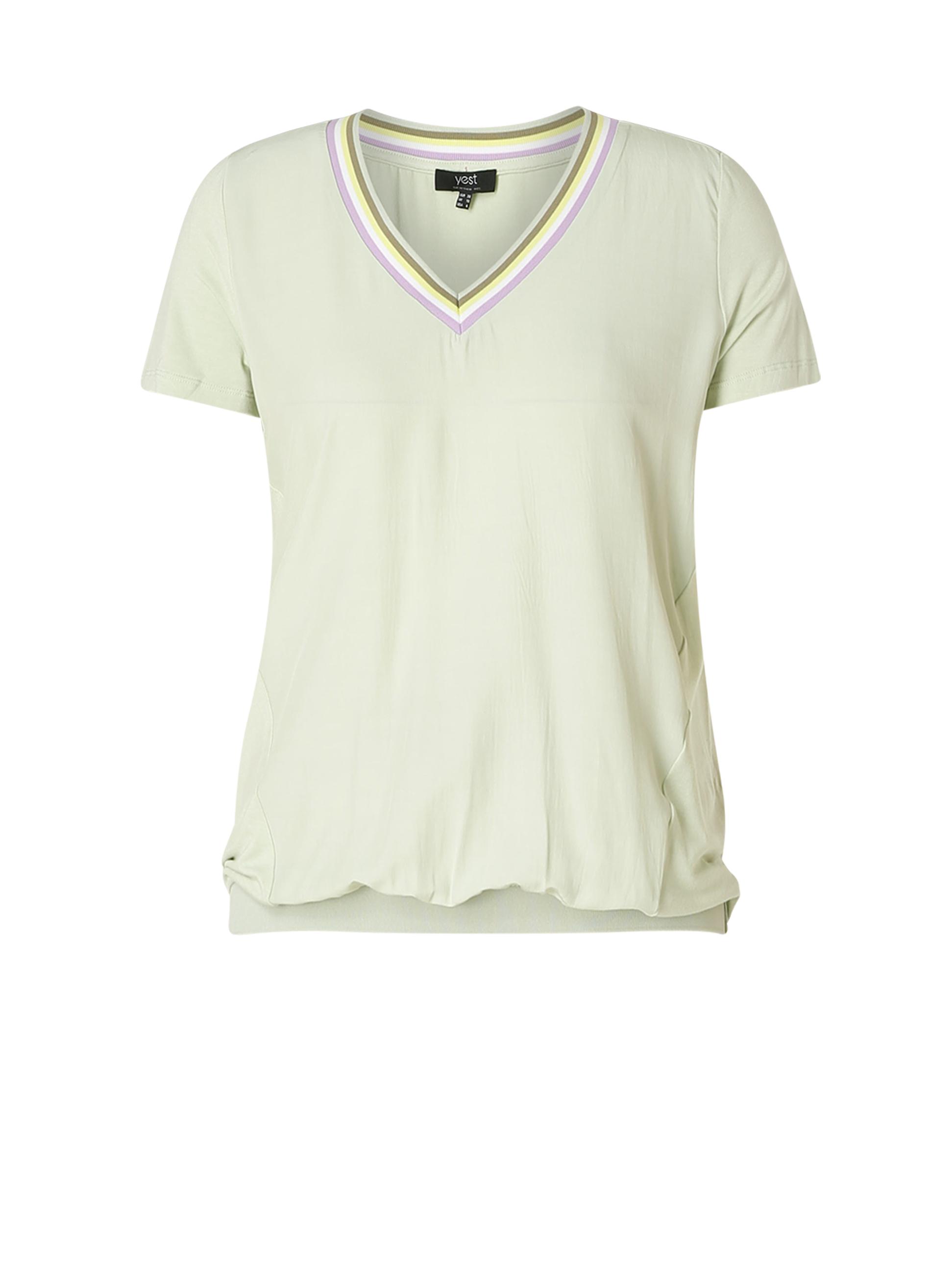 Yest shirt Irem 64 cm
