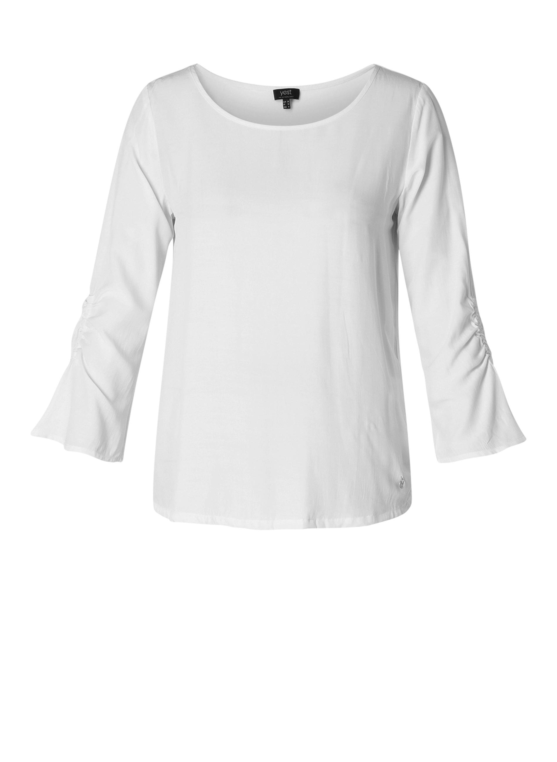 Yest blouse Irena 65 cm