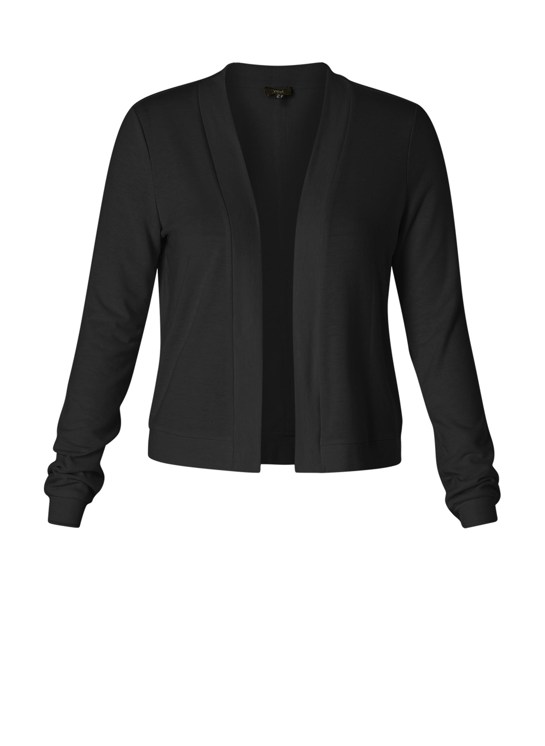 Yest vest Isaya 55 cm