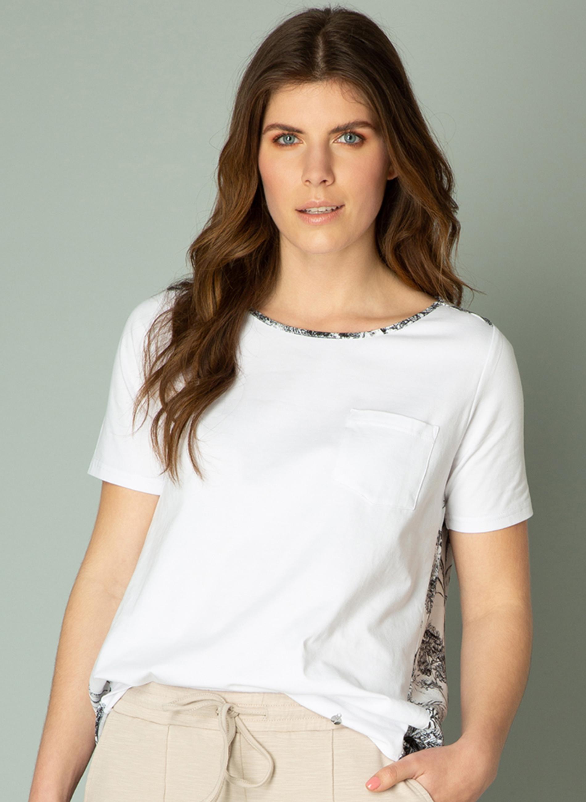 Yest shirt Ishita 70 cm