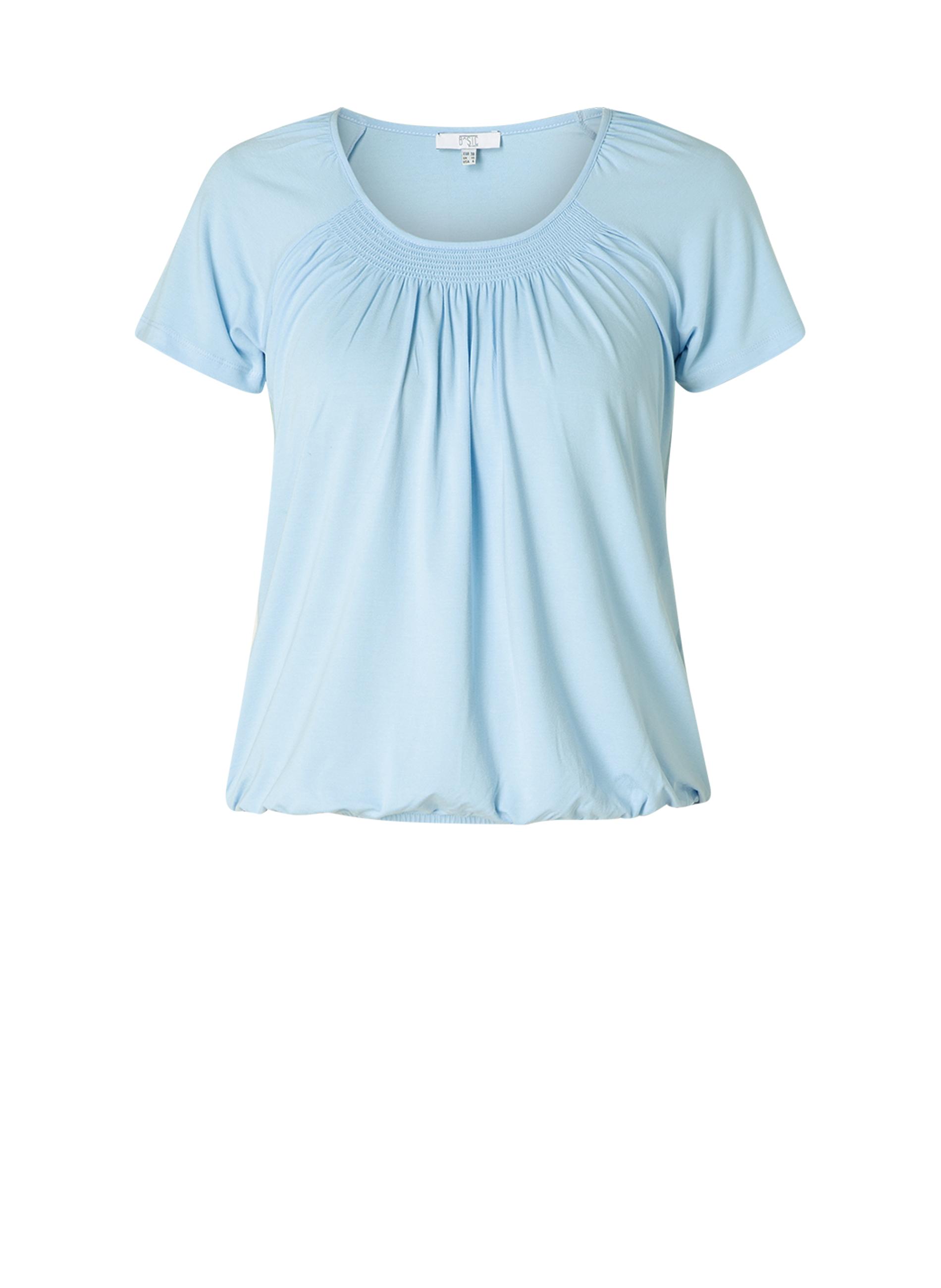 Shirt Yogi Yest Basic