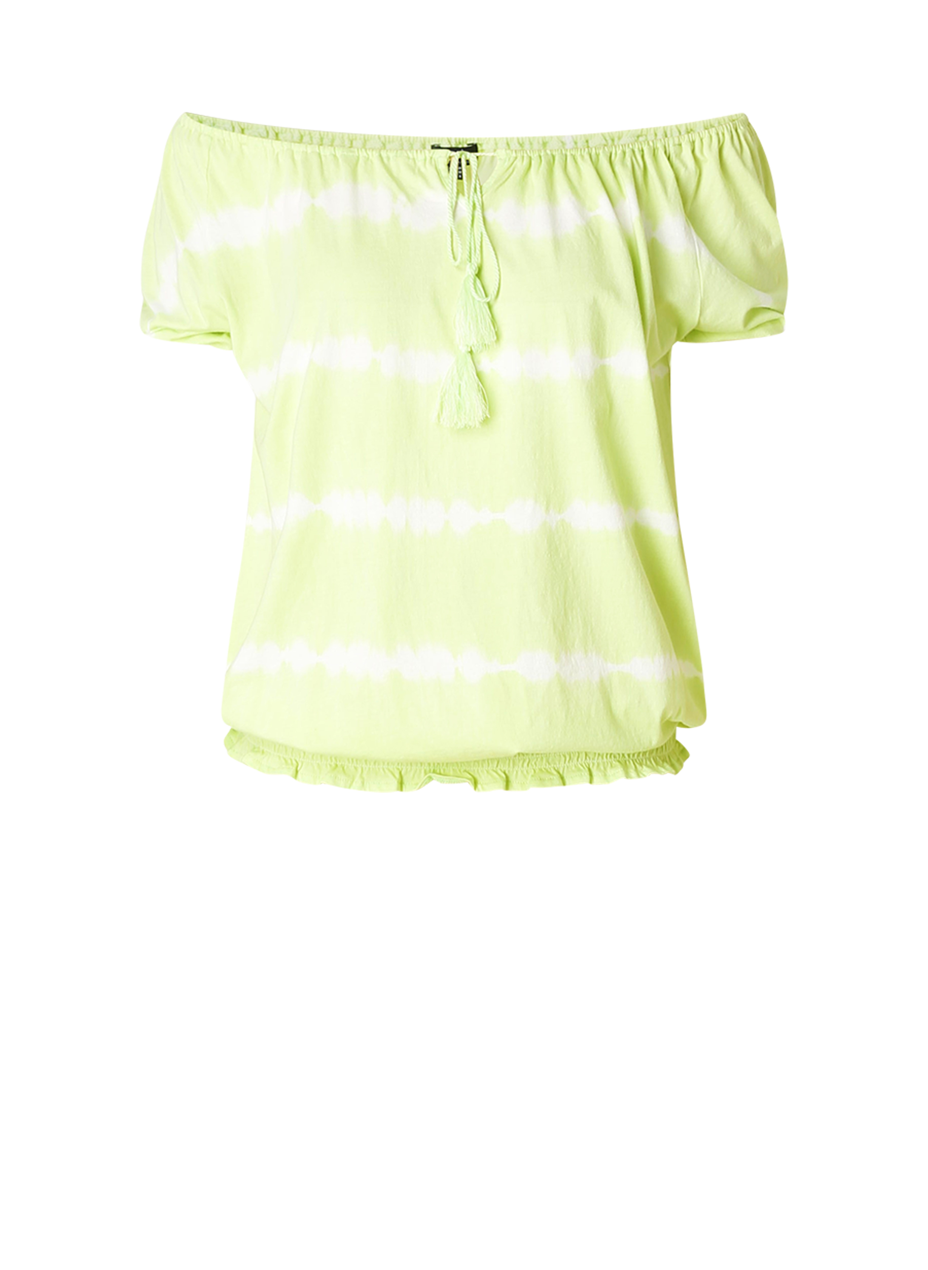 Yest shirt Kathleen 66 cm