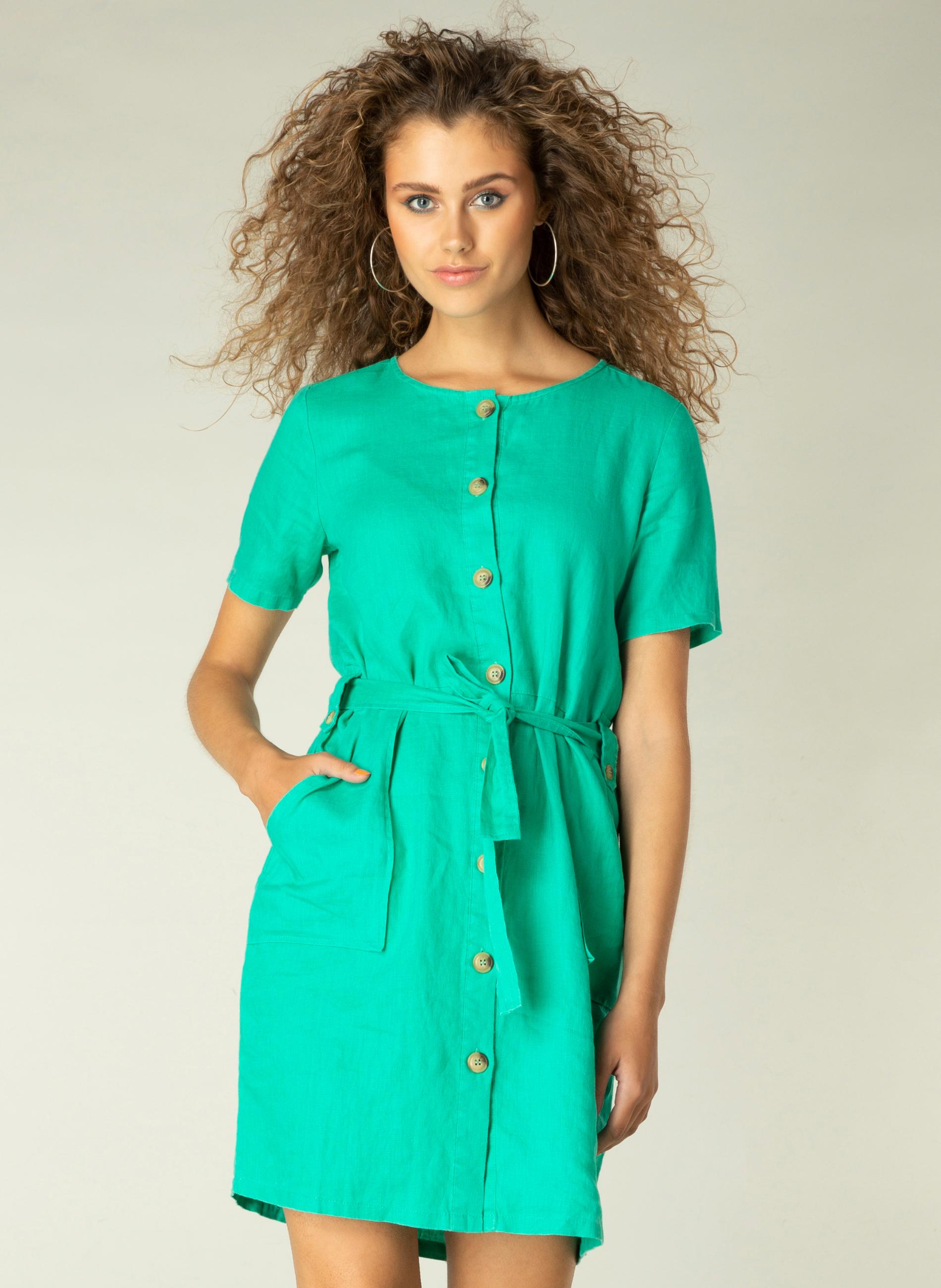 Yest jurk Kaydee 98 cm