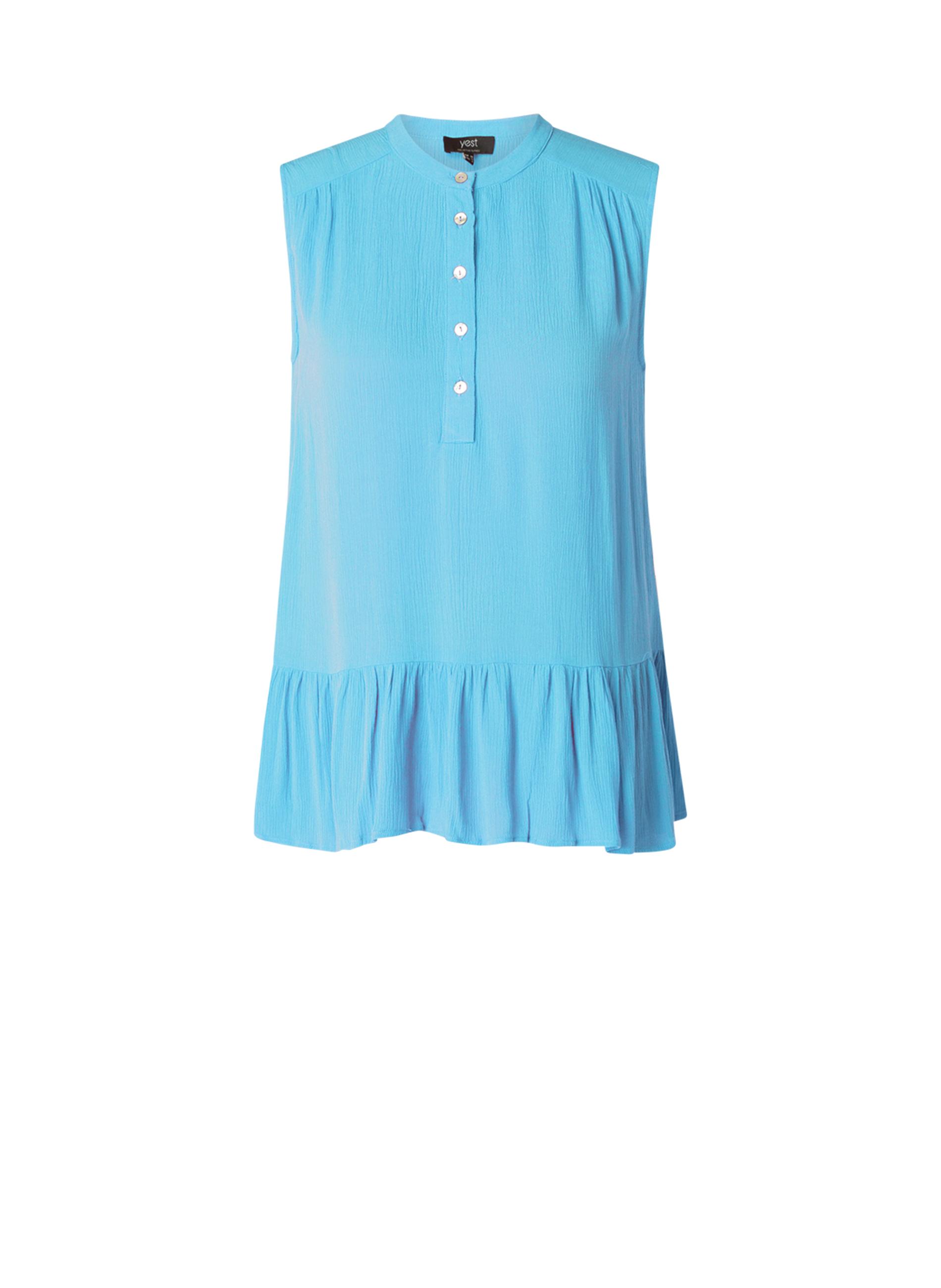 Yest shirt Kira 70 cm