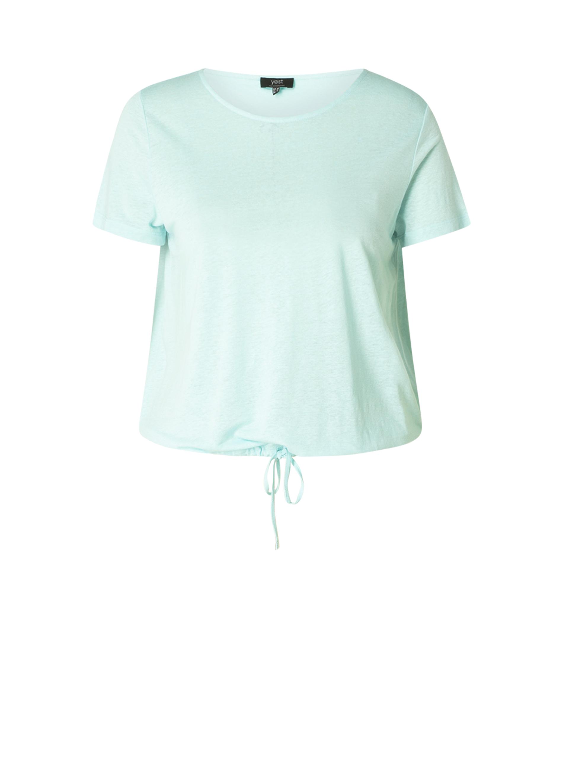 Yest shirt Kody 60 cm