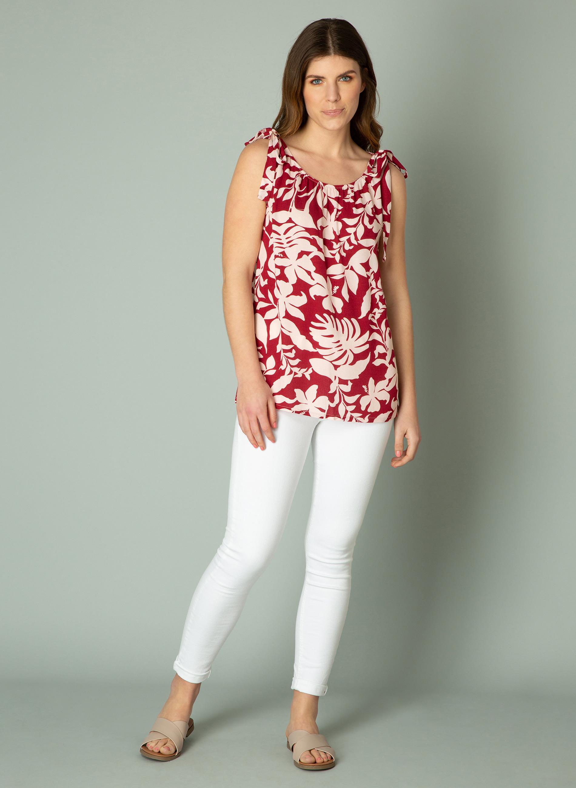 Yest shirt Ivanka 70 cm