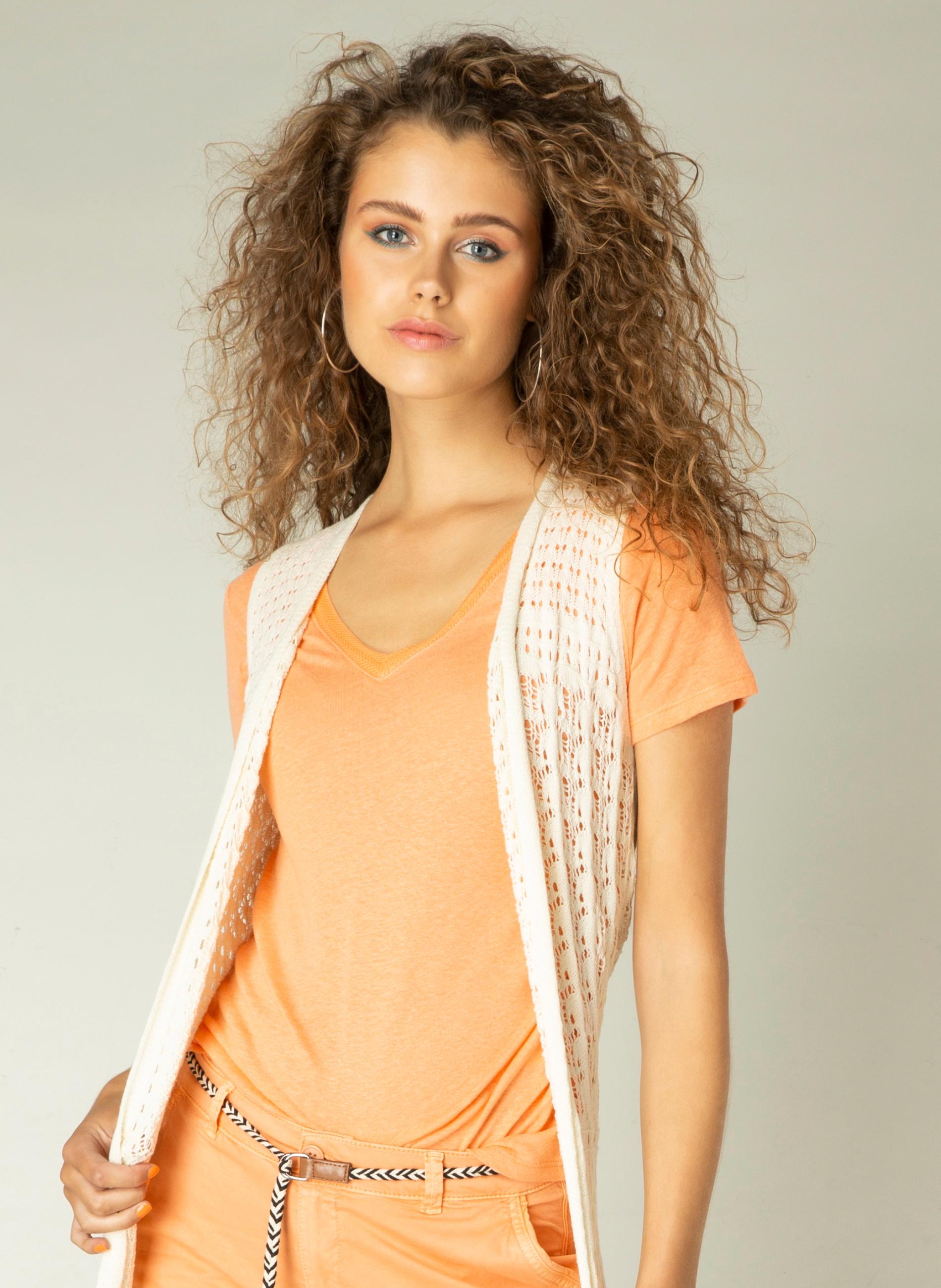 Yest shirt Kirra 64 cm