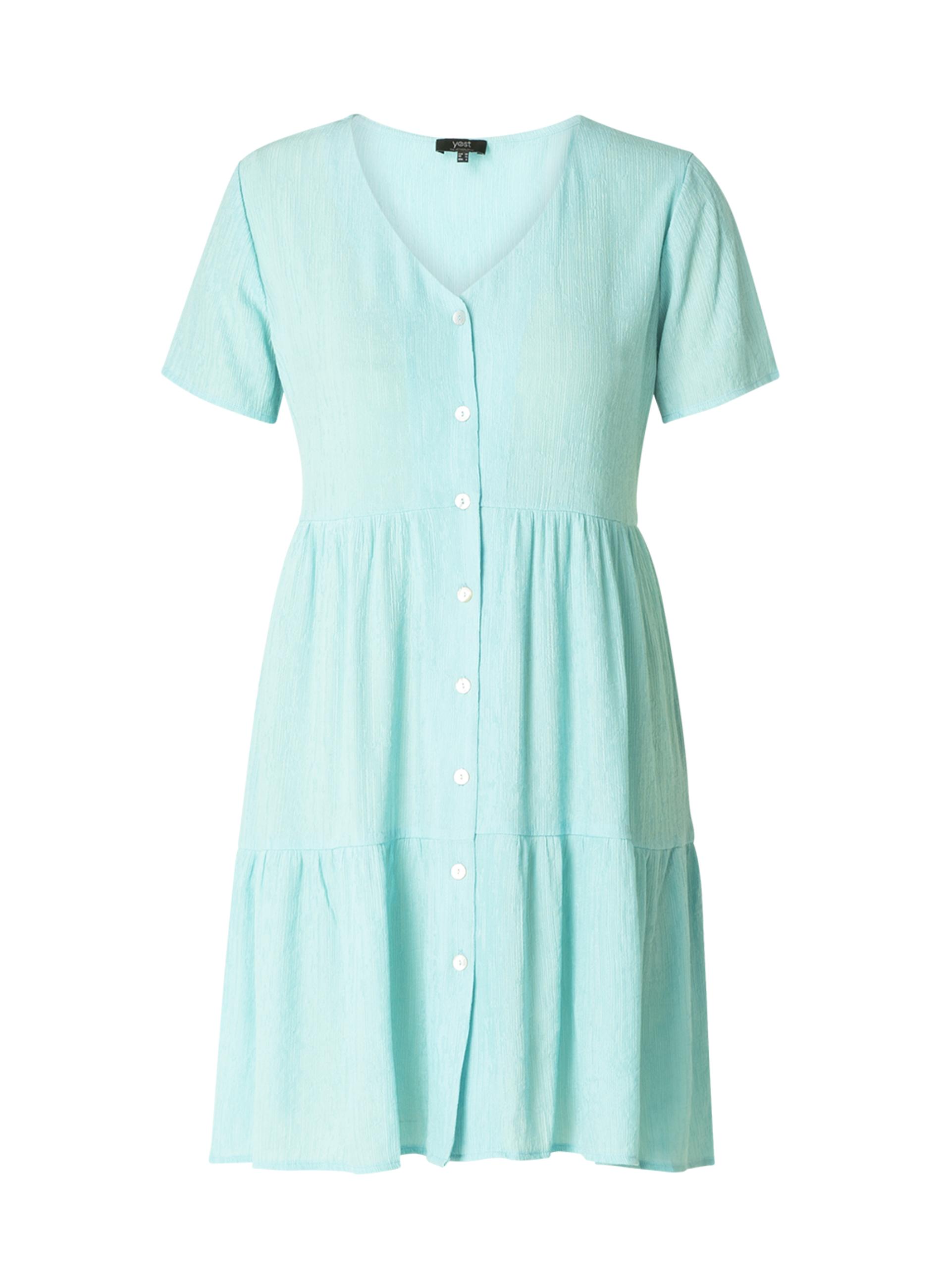 Yest jurk Kristen 95  cm