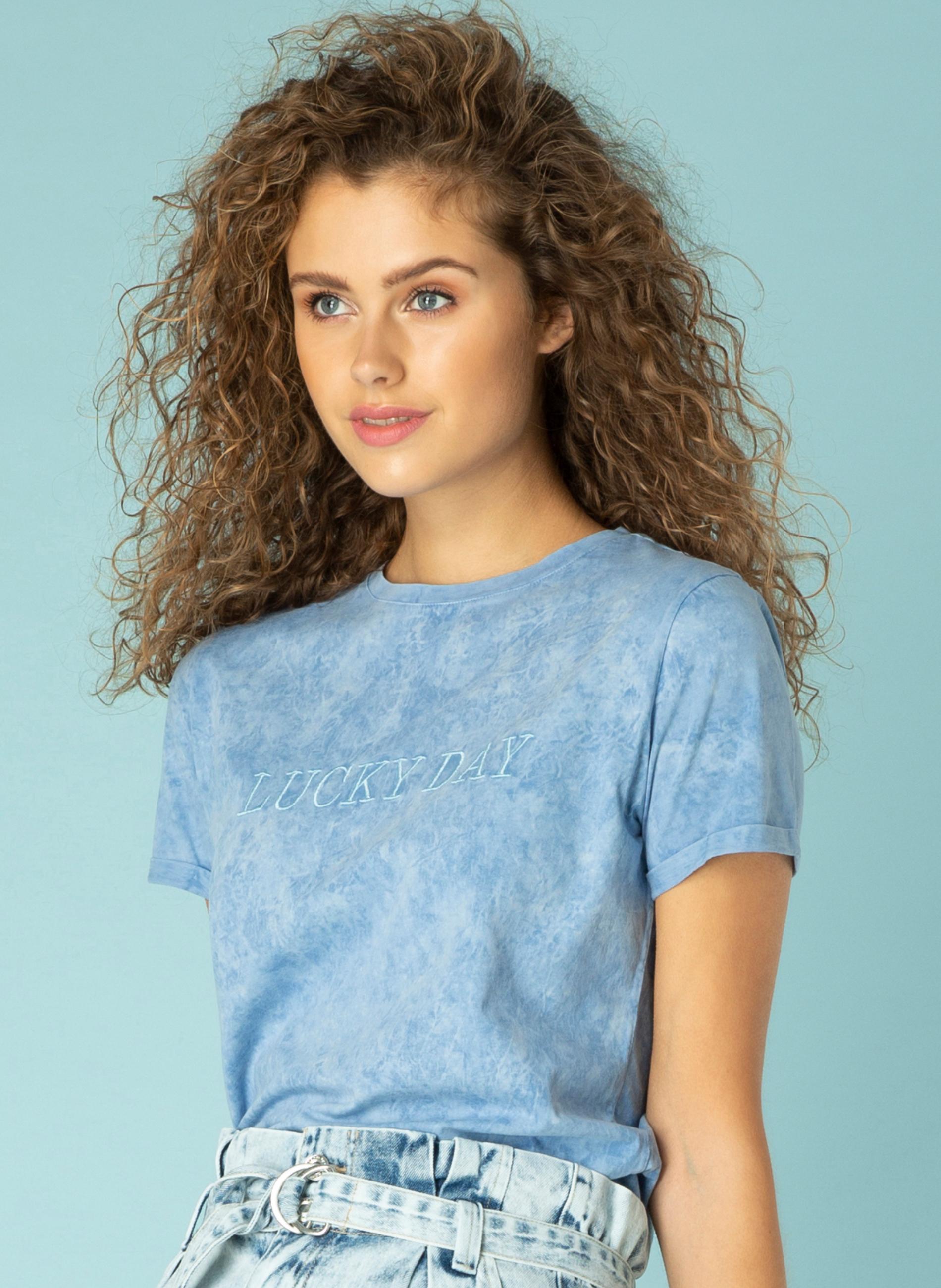 Yest shirt Yalba Essential 65 cm