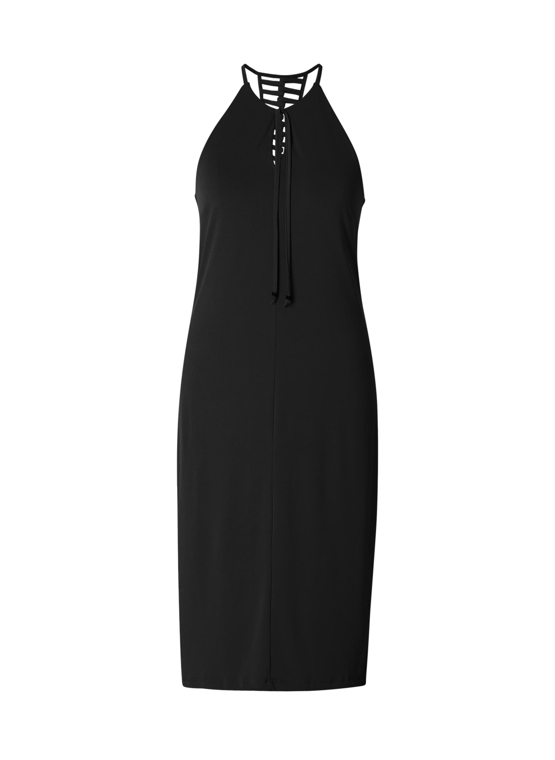 Yest jurk Kyla 105 cm