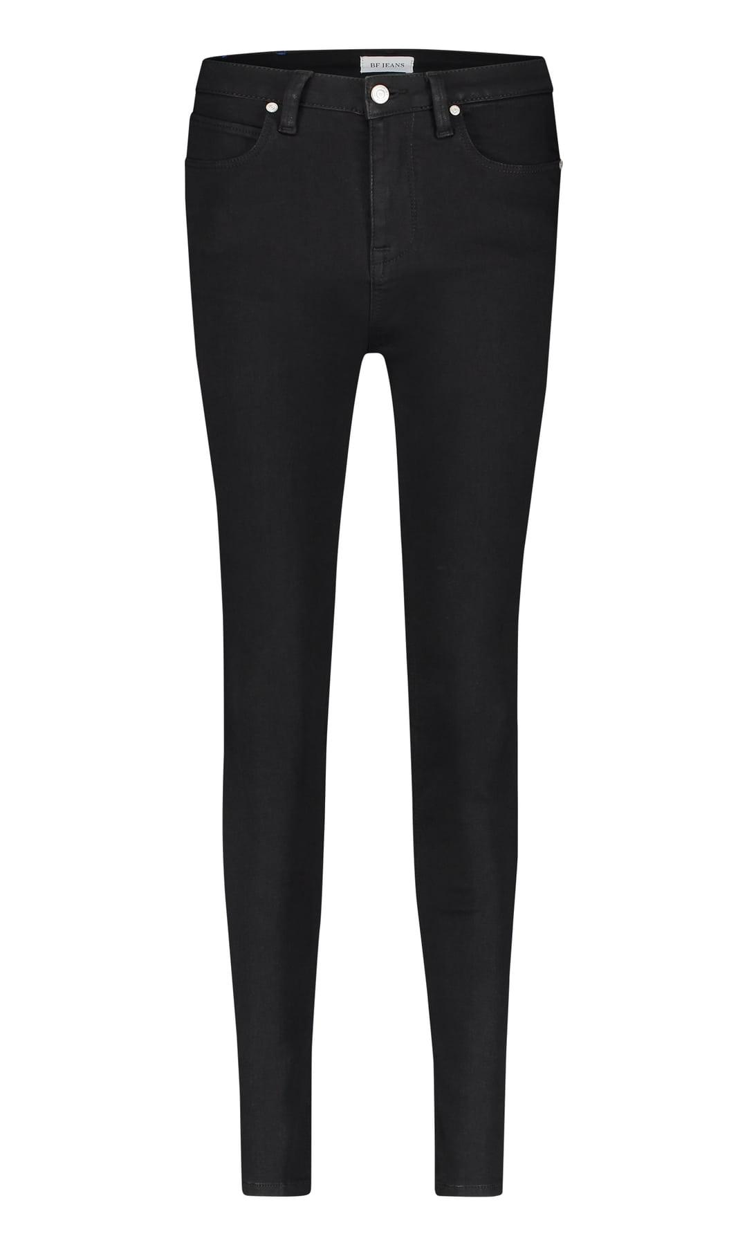 BF Jeans Jane Skinny stretch black