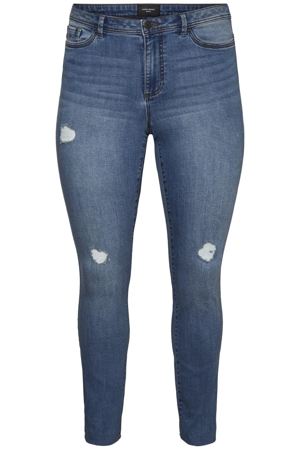 Vero Moda jeans VMMANYADINA