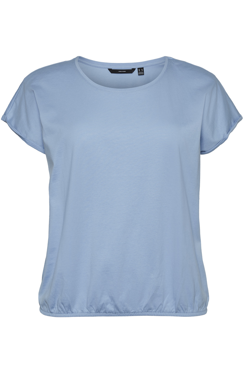 VERO MODA curve shirt VMLISE SS