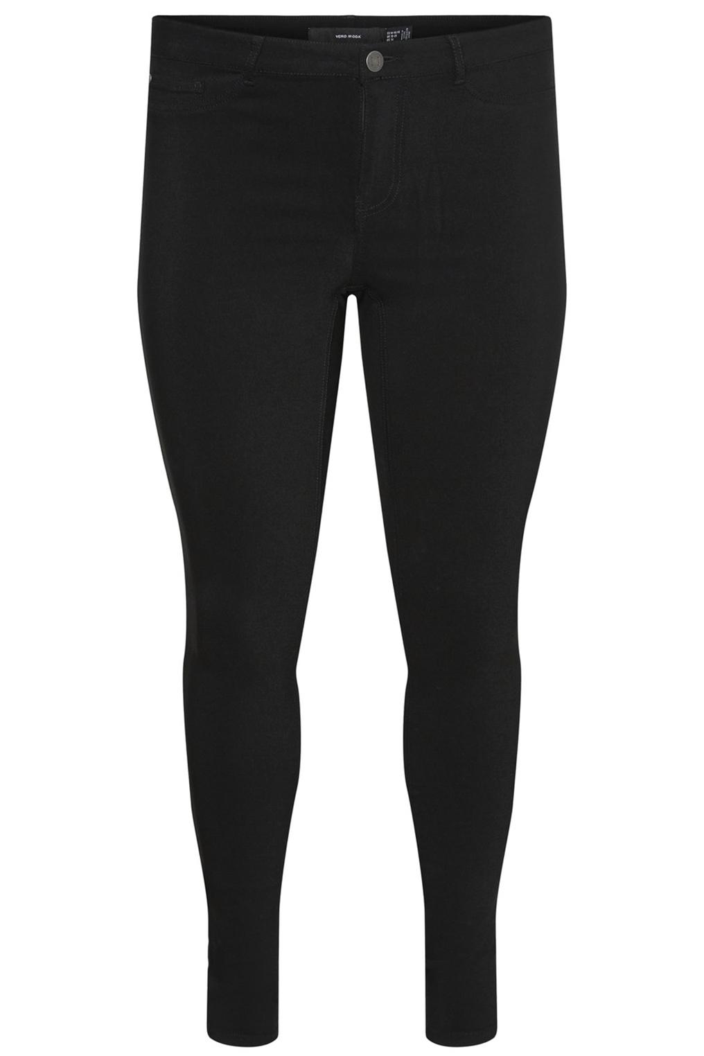 VERO MODA curve jeans VMMASJA
