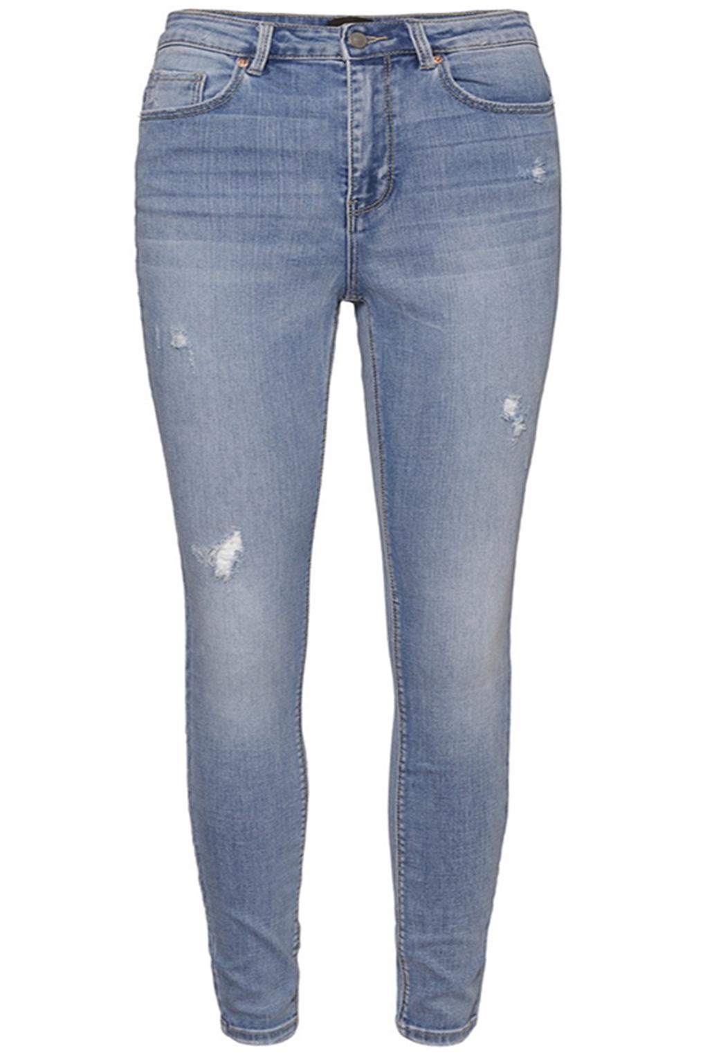 Jeans SOPHIA VERO MODA curve
