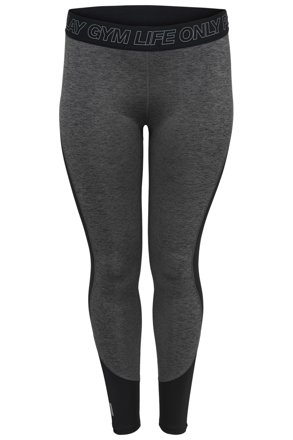 SportLegging JACEY ONLY Play sport