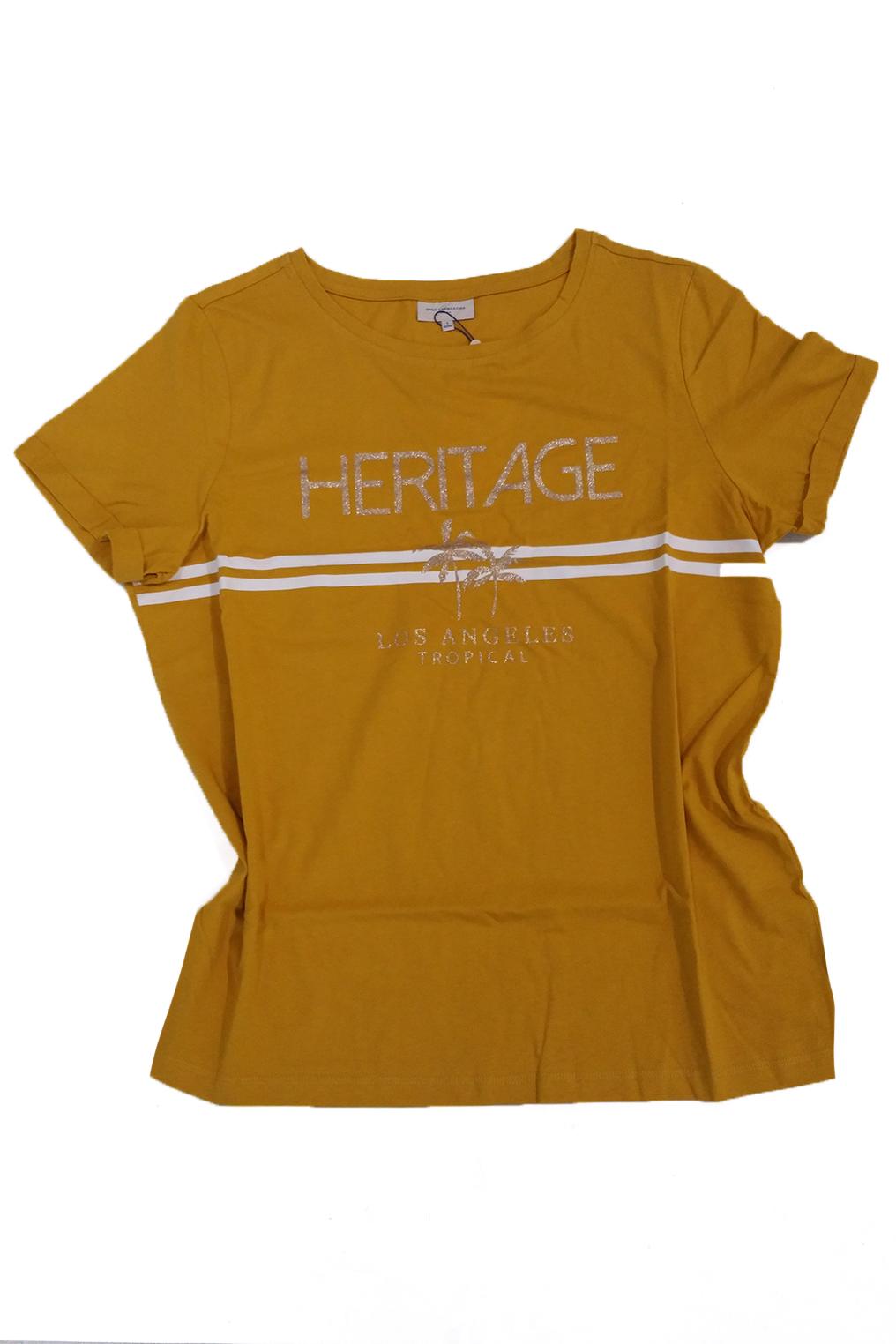 Shirt LENA ONLY Carmakoma