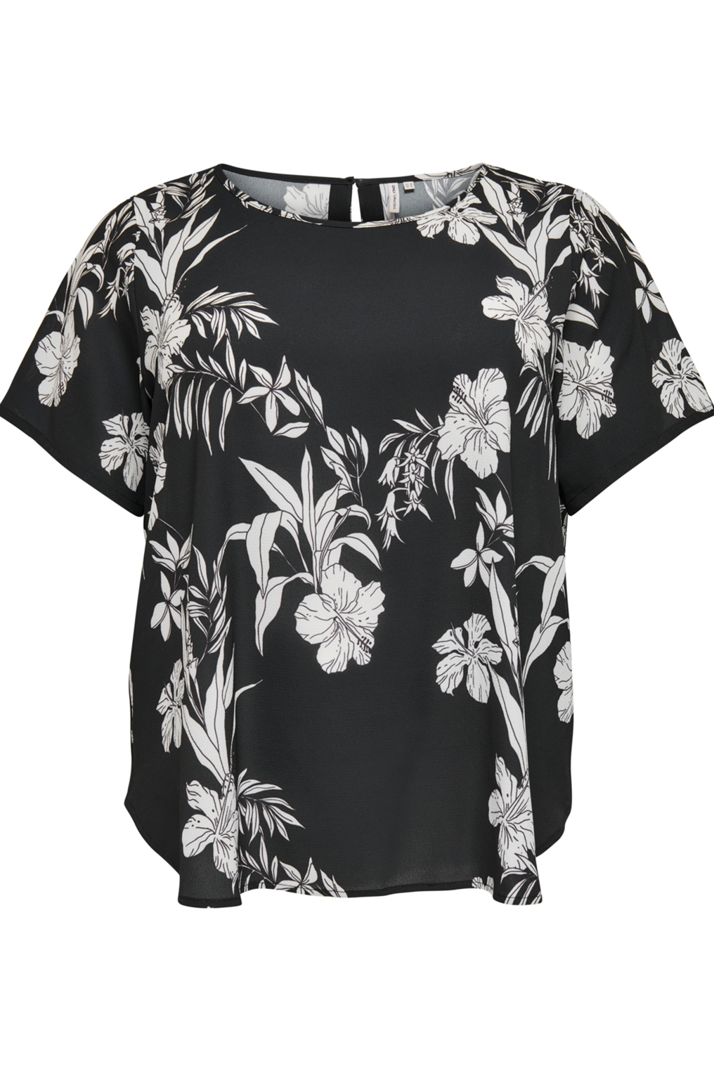 ONLY Carmakoma shirt CARLUXINA
