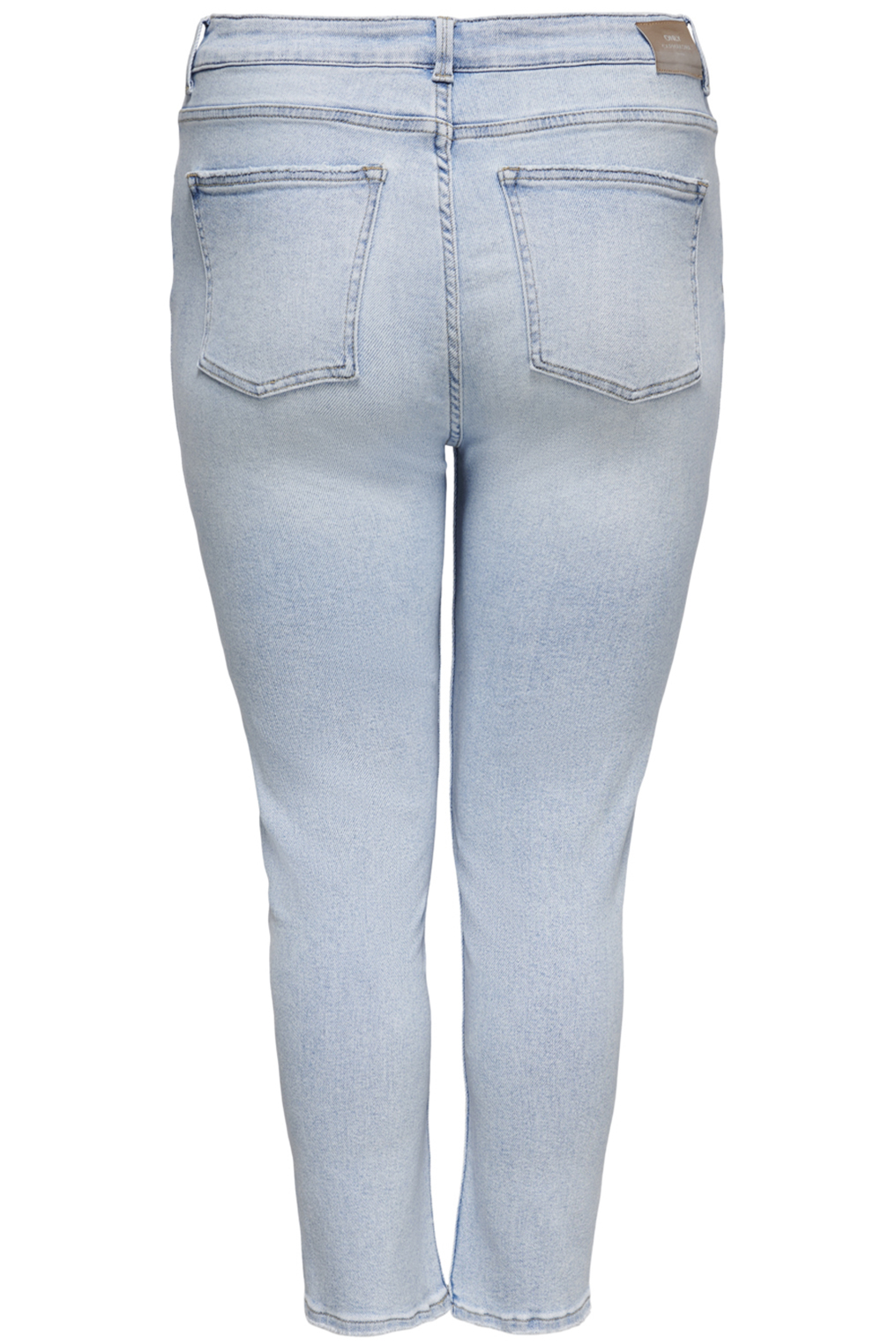 ONLY Carmakoma jeans CARRICA