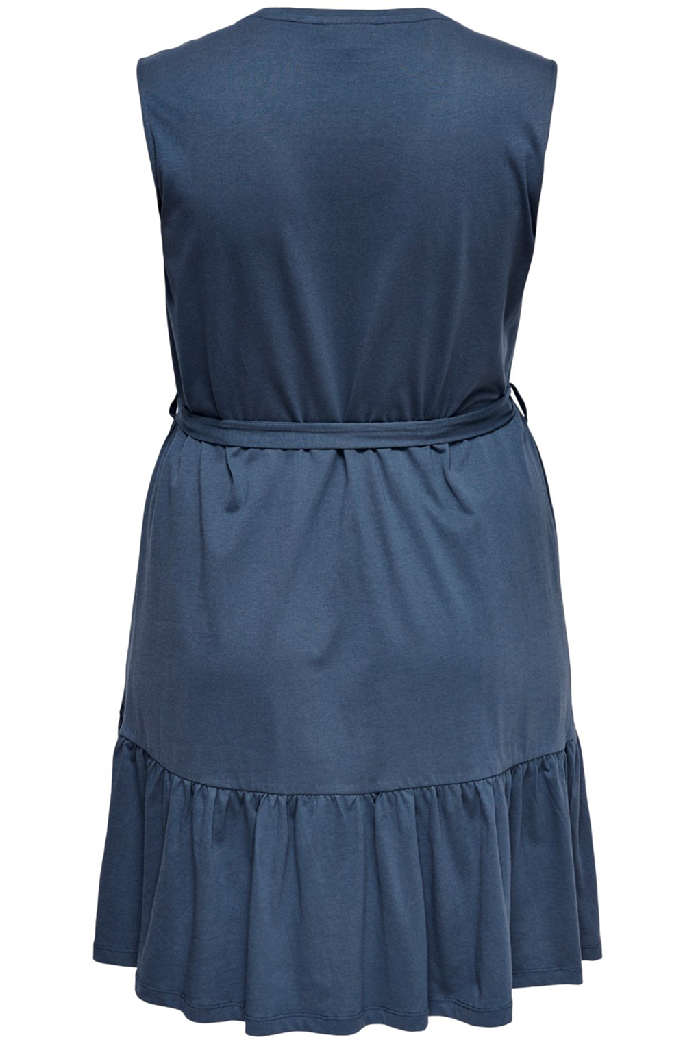 ONLY Carmakoma jurk CARNIGHT LIFE