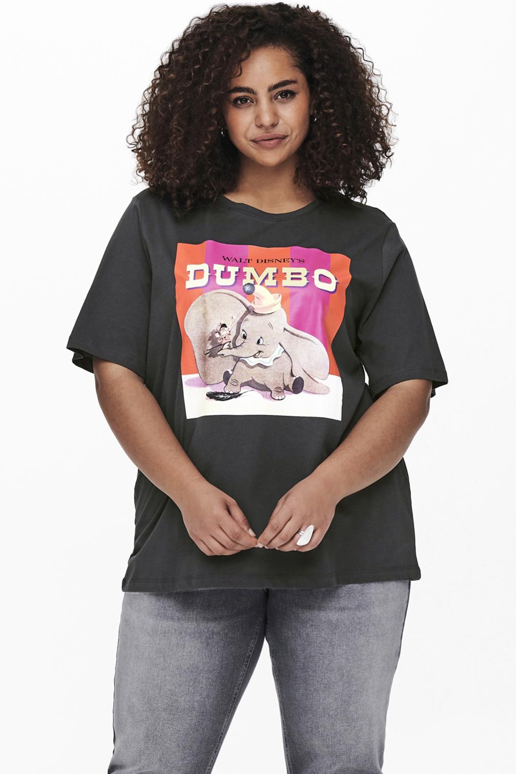 ONLY Carmakoma shirt CARDUMBOLOVE Di