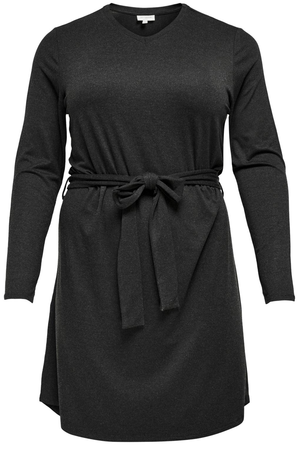 ONLY Carmakoma jurk CARCARMA