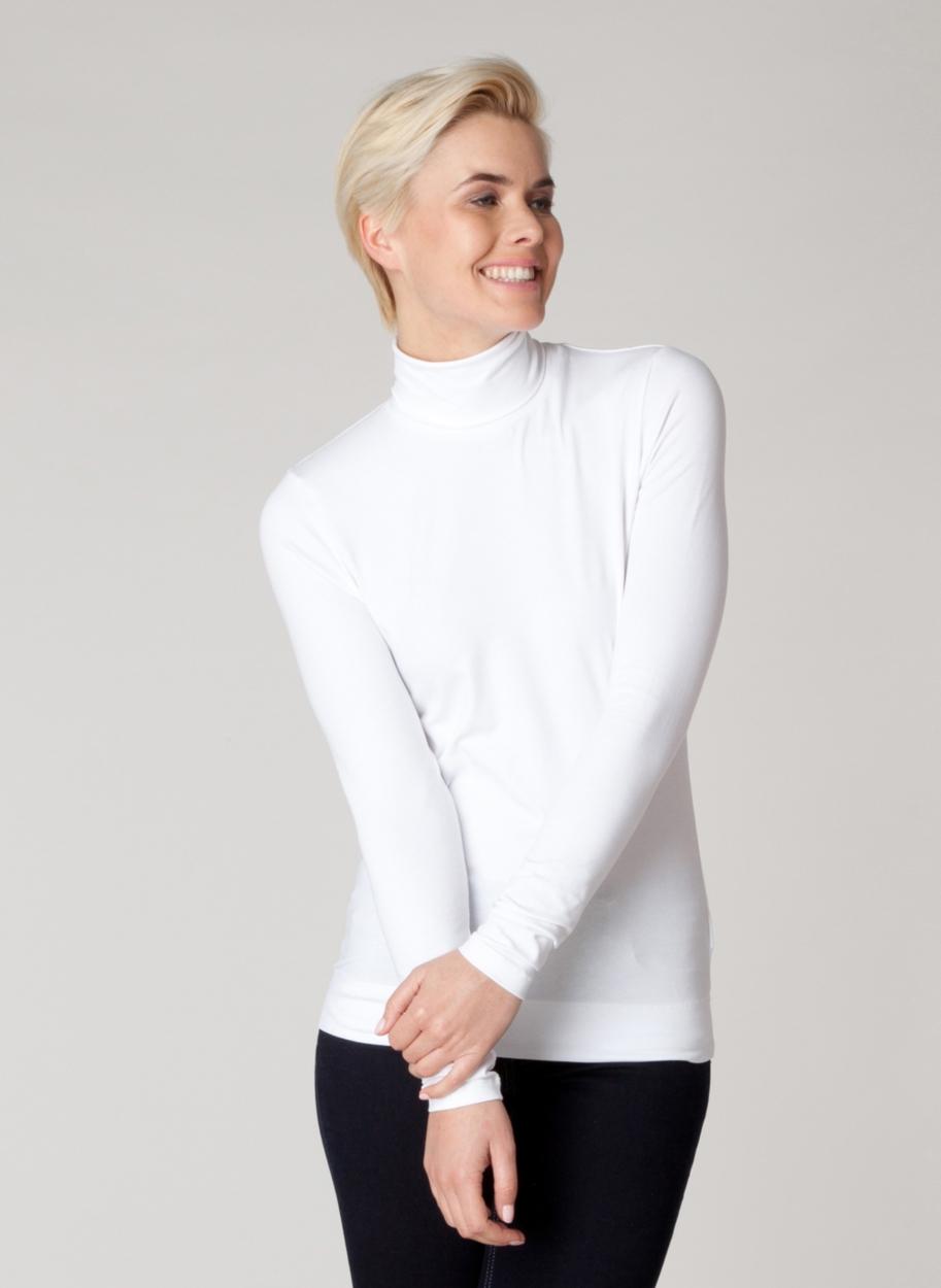 Shirt Yenthe Yest Basic