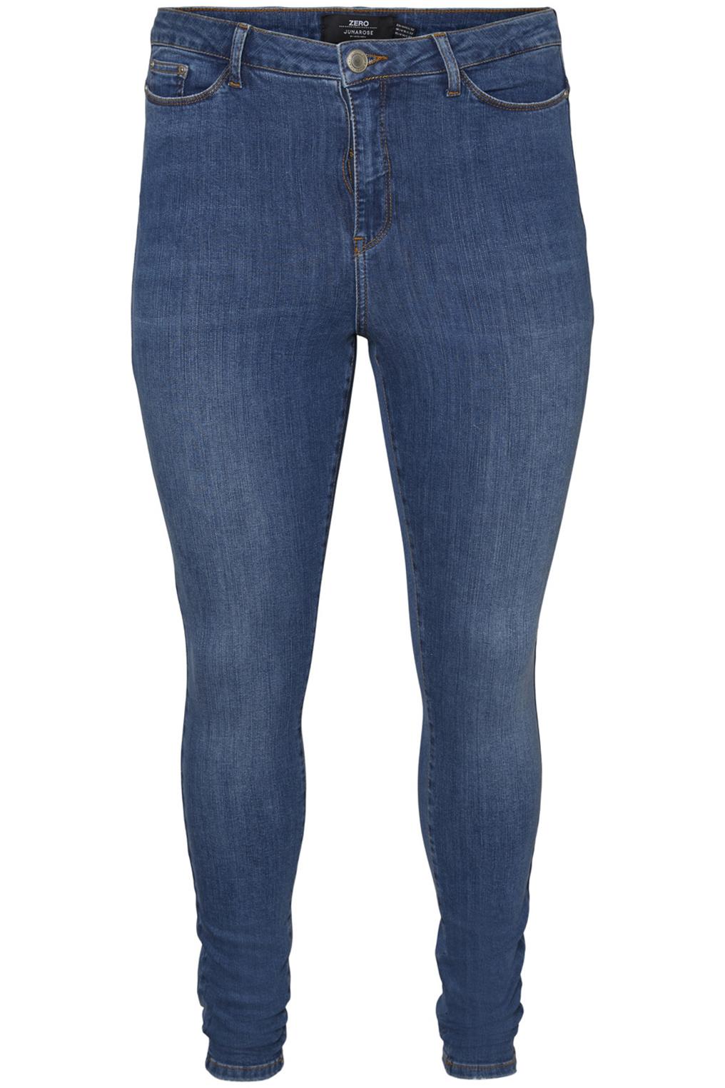 Jeans ZERO Junarose skinny fit