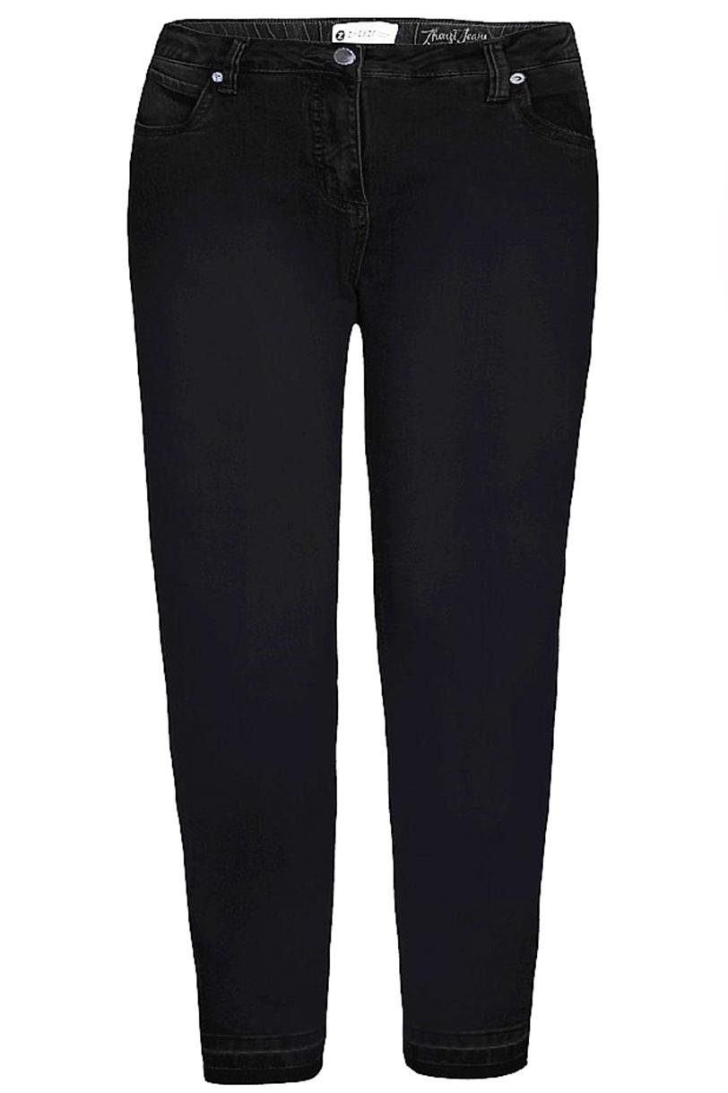 Jeans Samba 02 Zhenzi