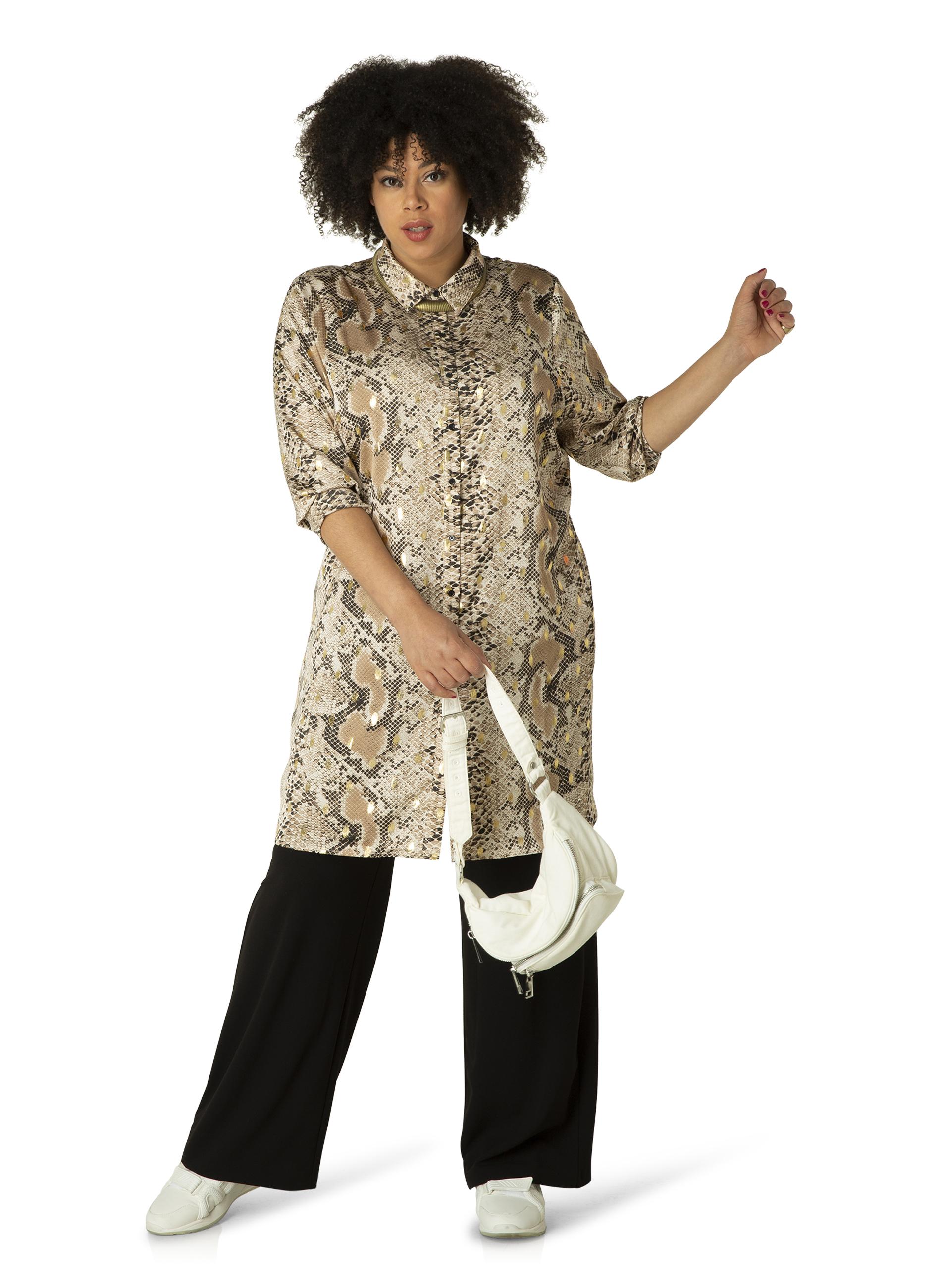 Ivy Bella blouse Zofia