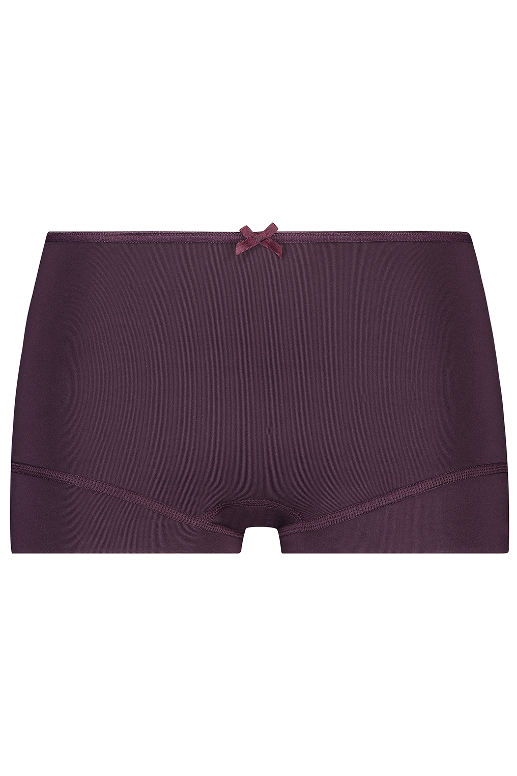 RJ Pure Color Dames Short