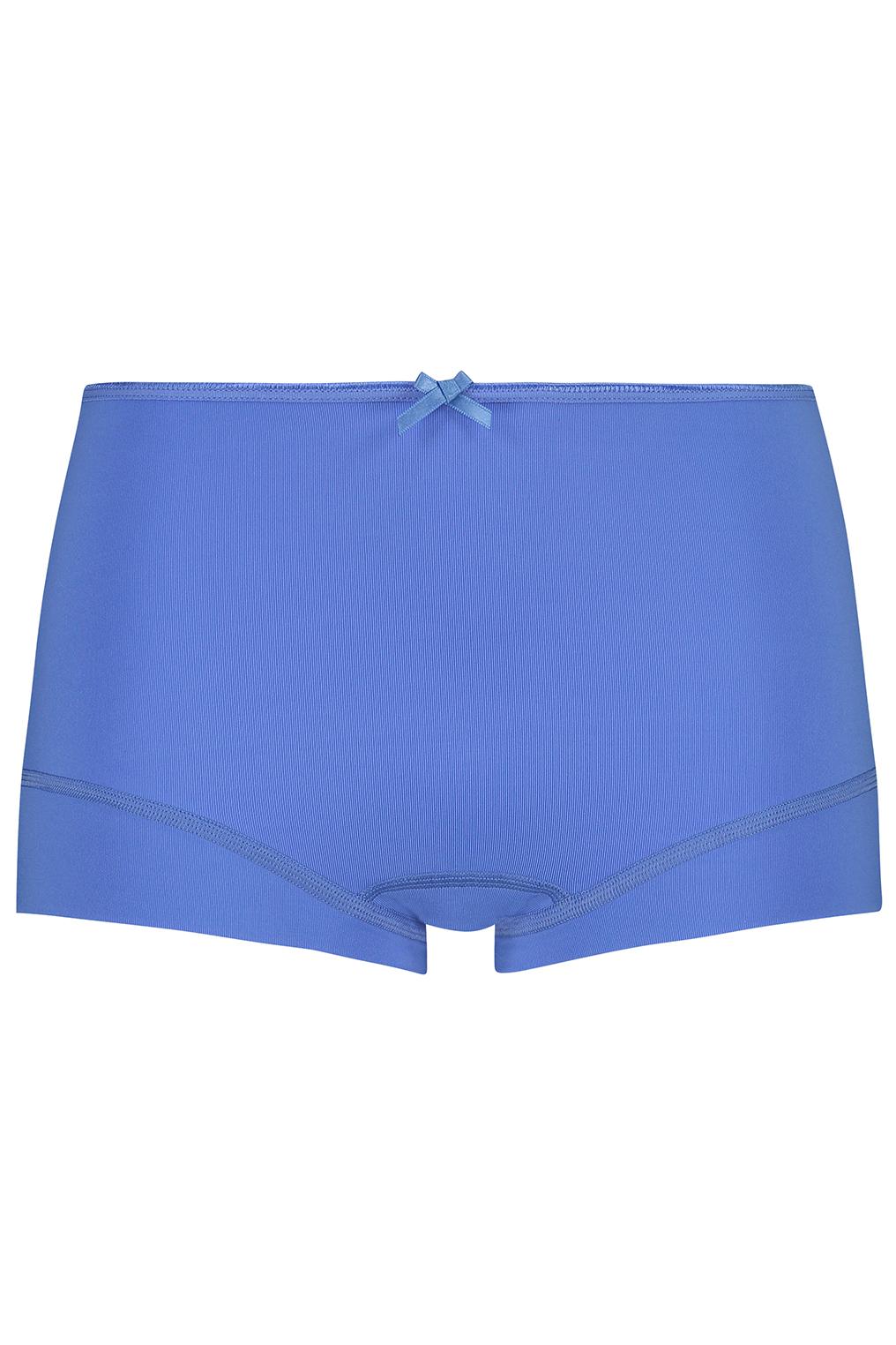 RJ Pure Color Dames Short
