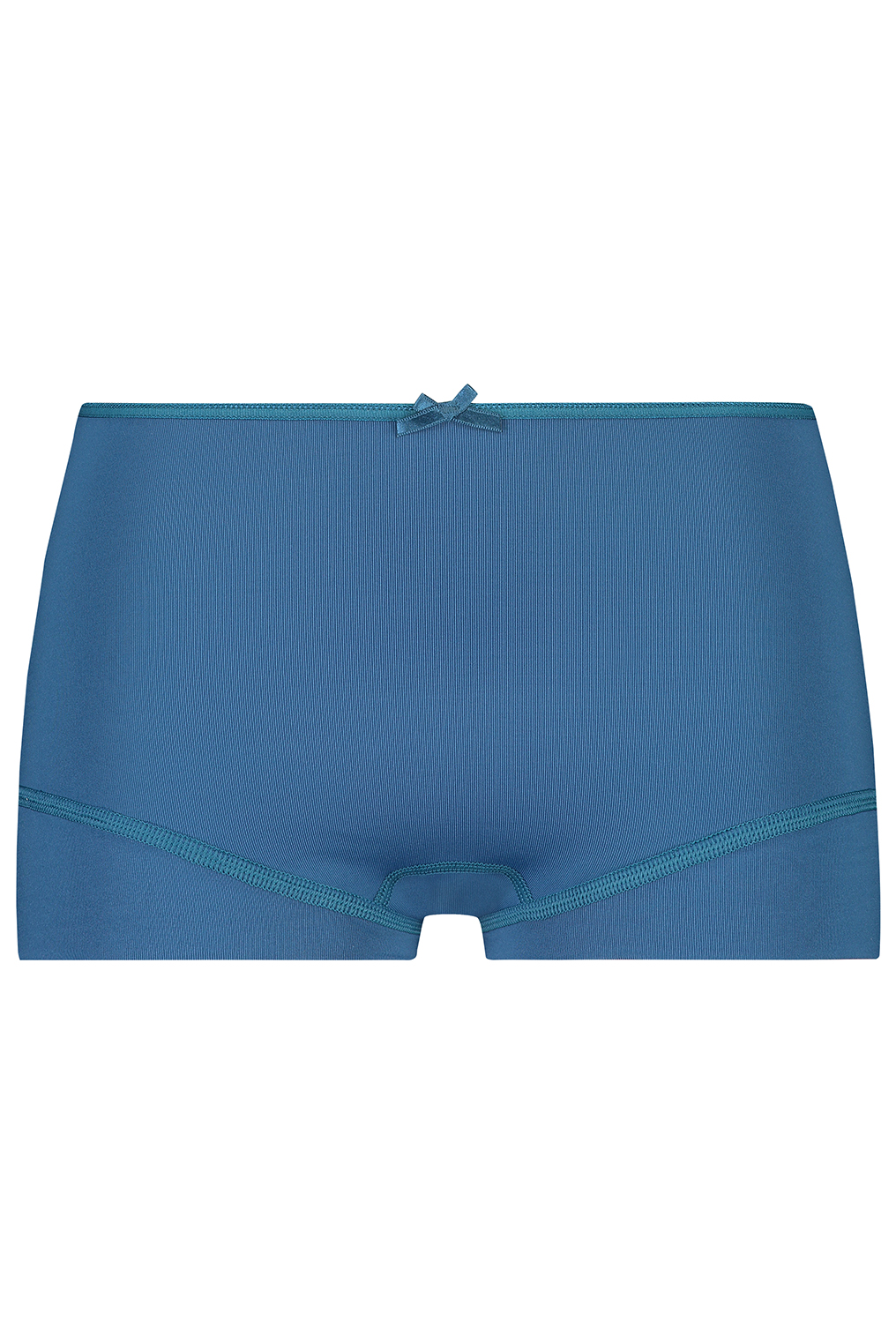 RJ Pure Color Short