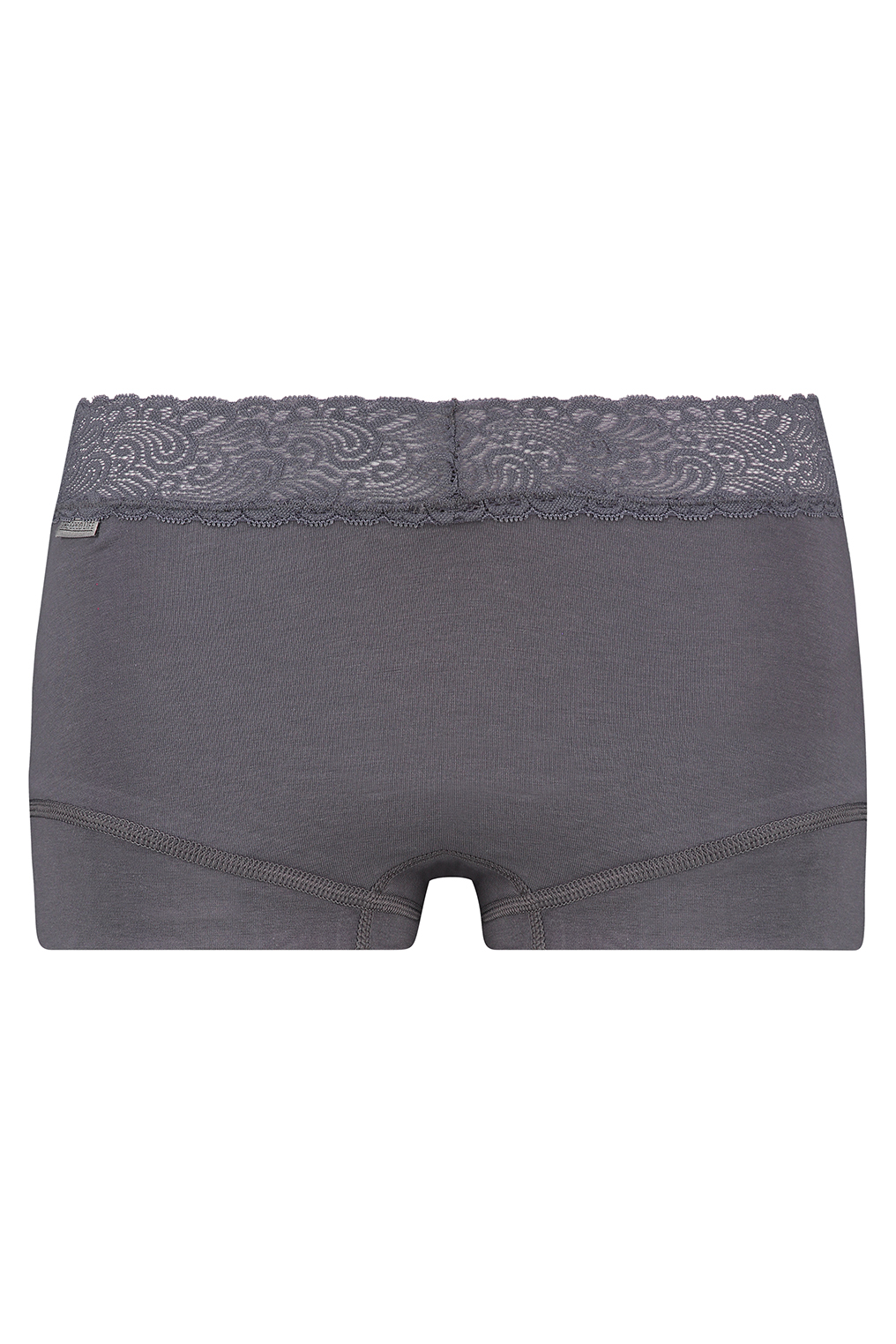 RJ Good Life Dames Short Lace