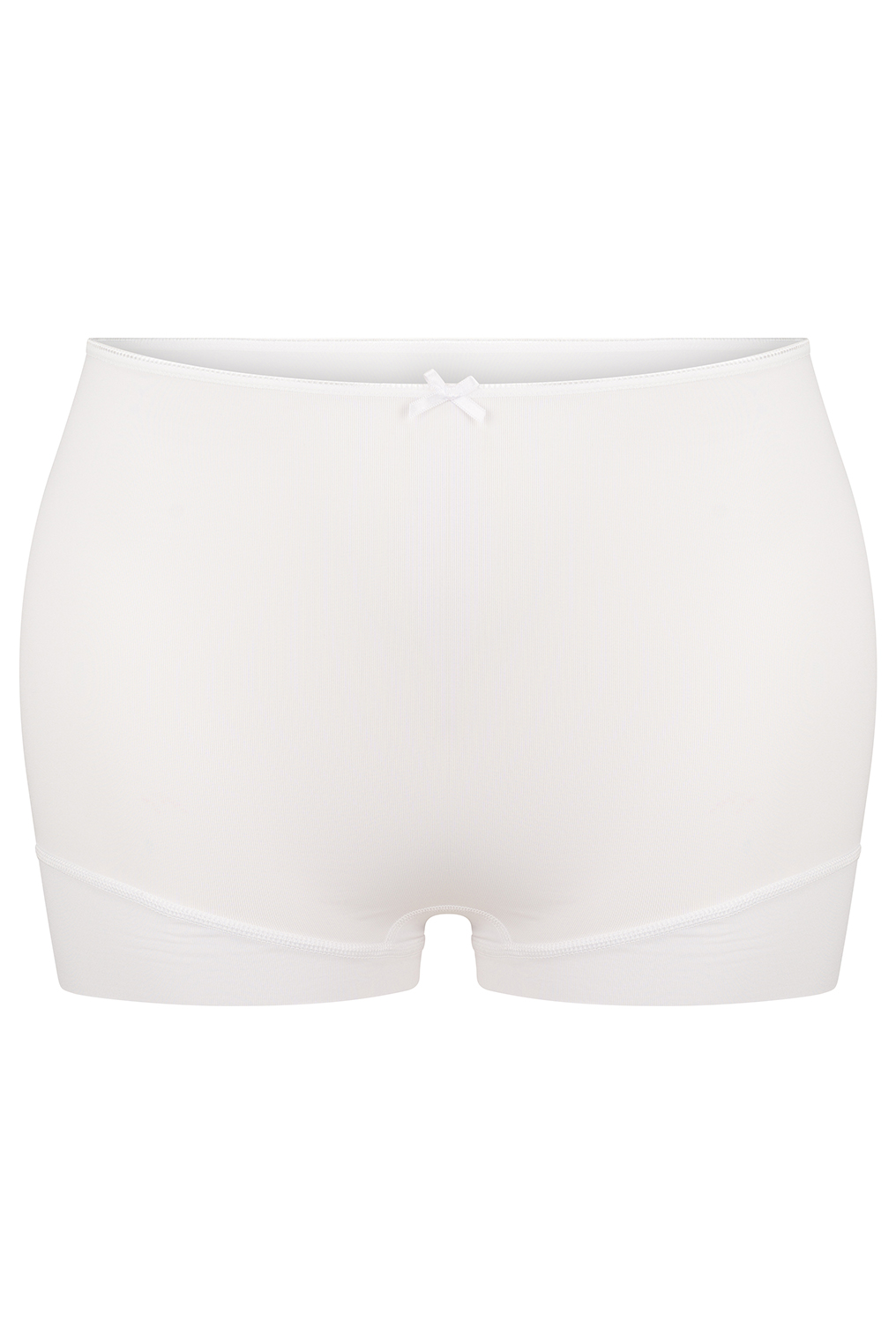 RJ Pure Color Short Extra Hoog