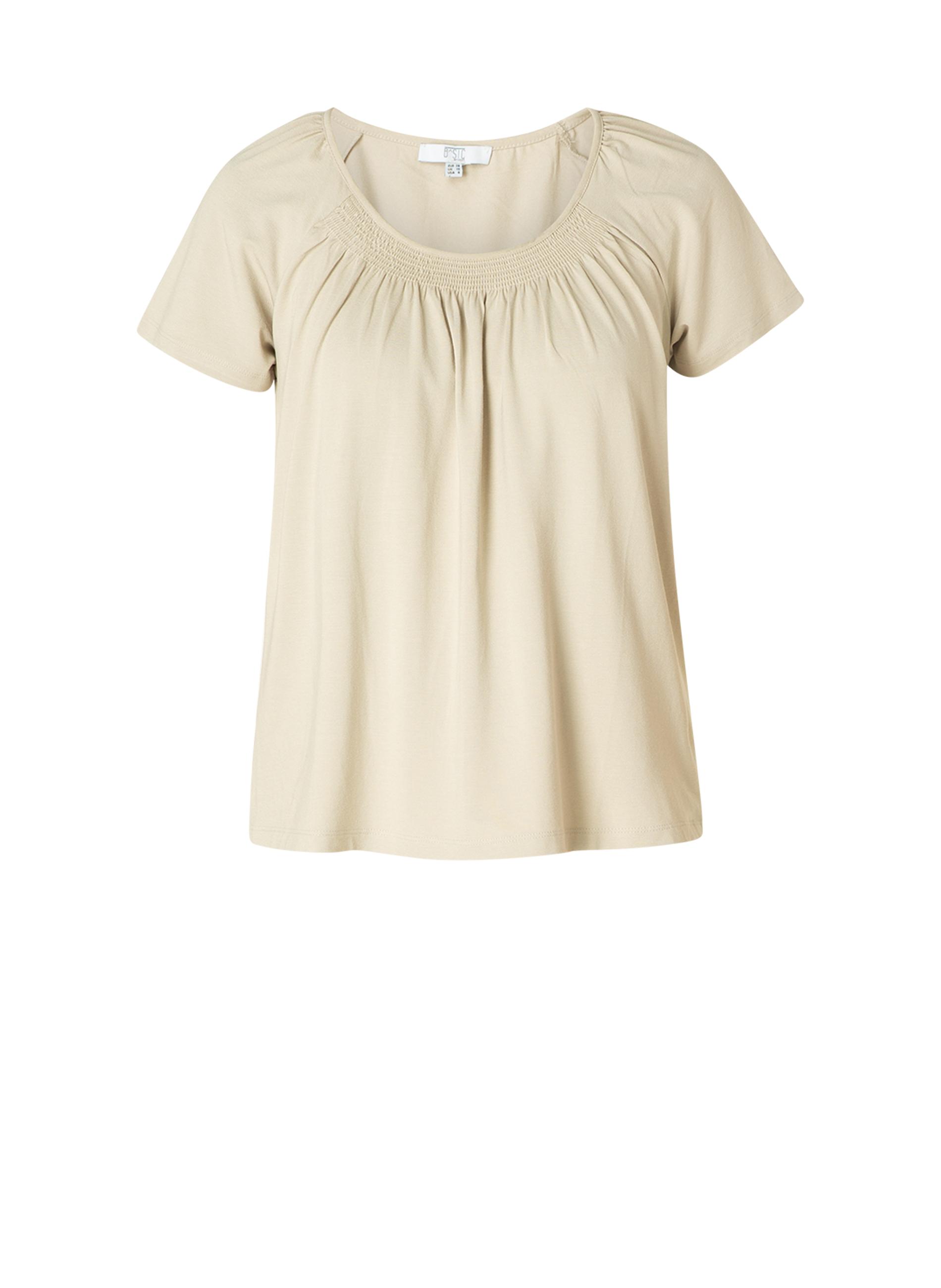 Shirt Yoki Yest Basic