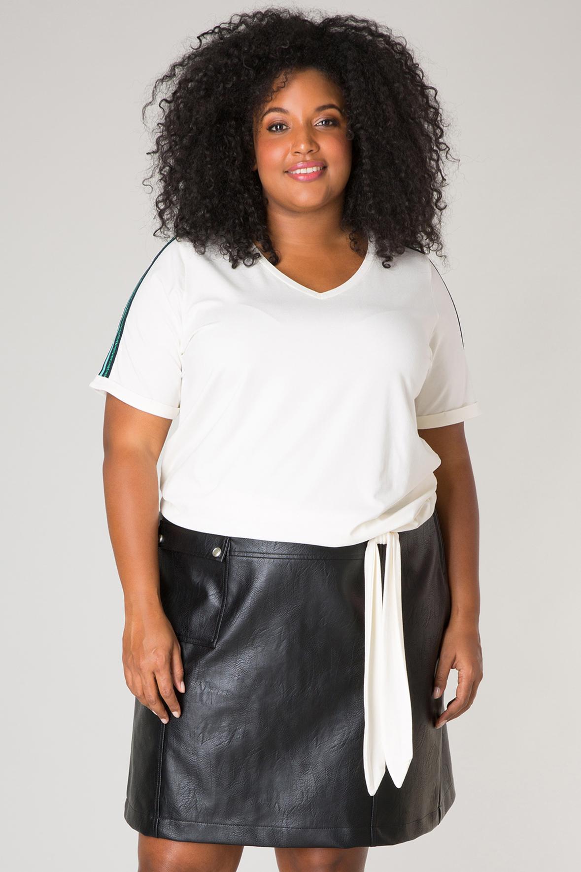 Shirt Ivy Bella bies 72 cm