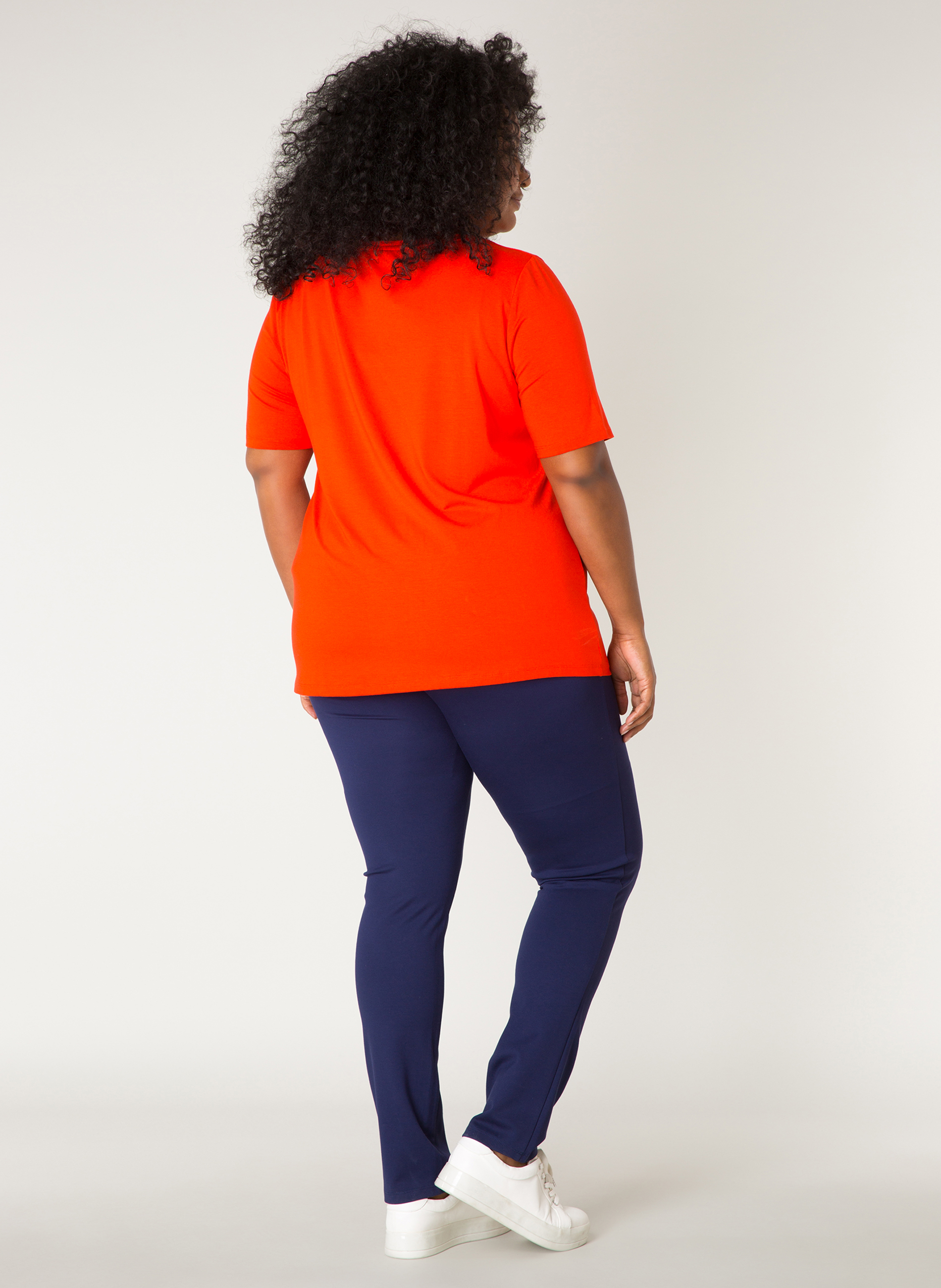 Shirt Ivy Bella basic