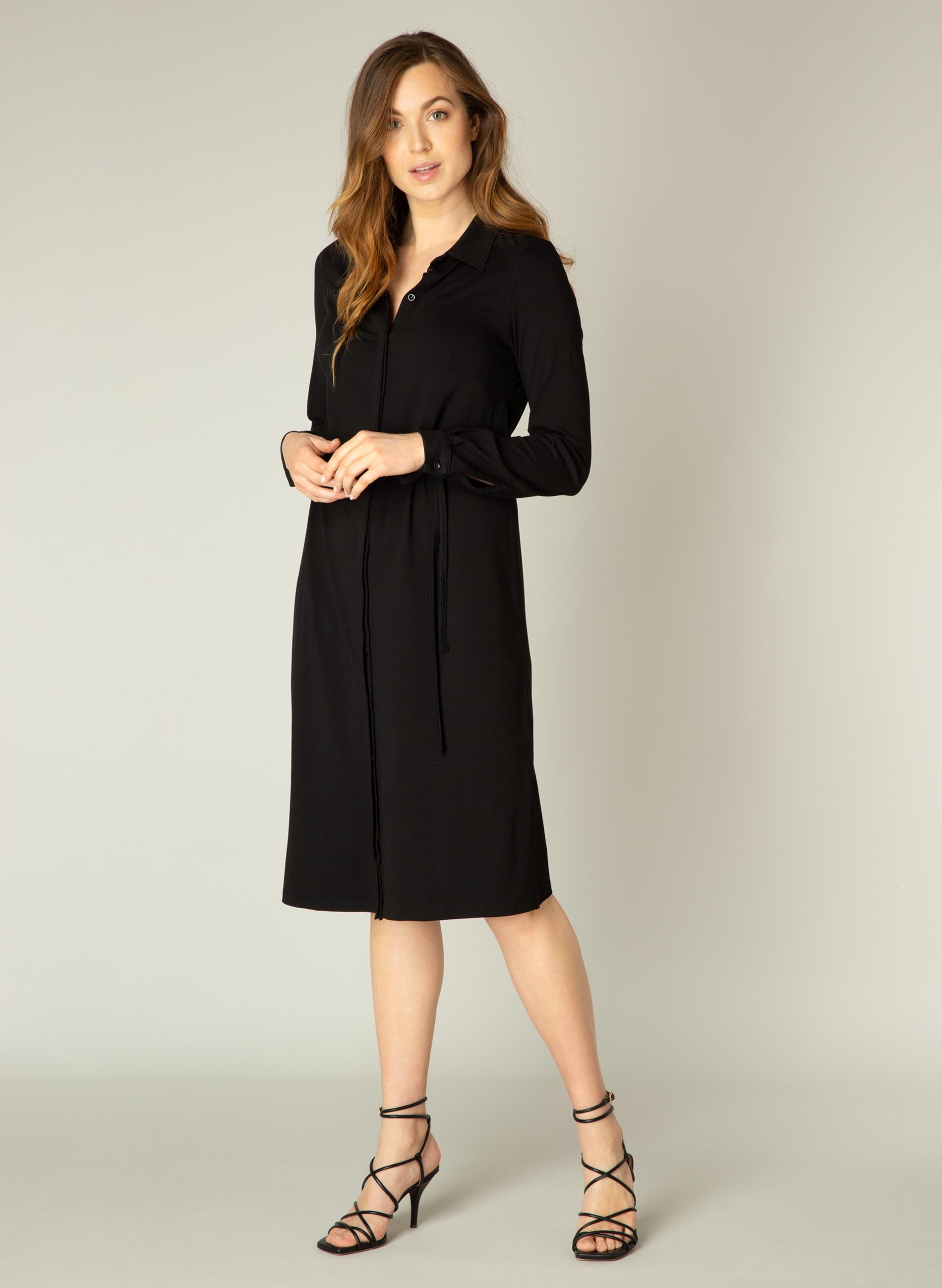 Base Level jurk Yeylem